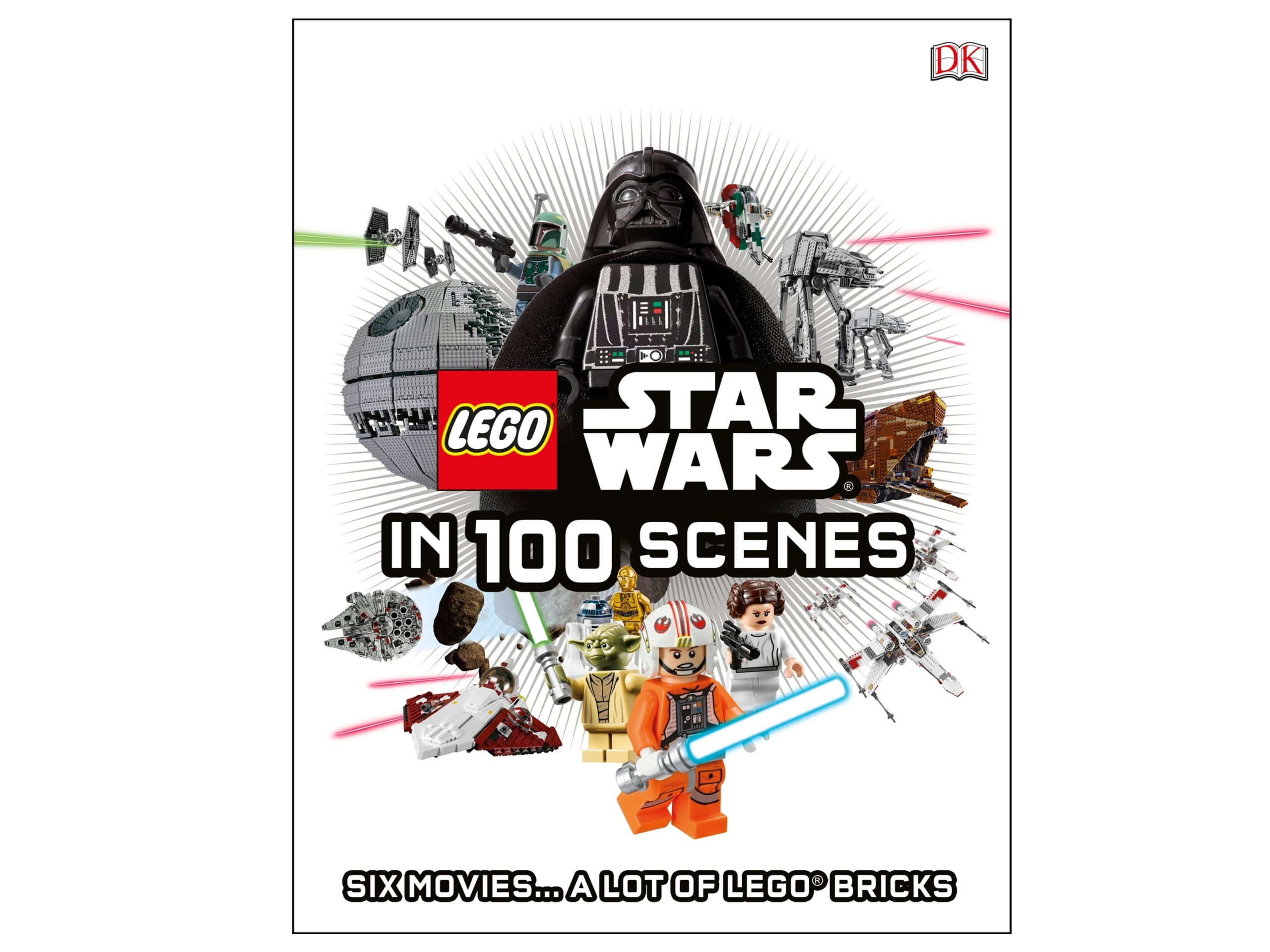 lego 5004854 star wars in 100 scenes scaled