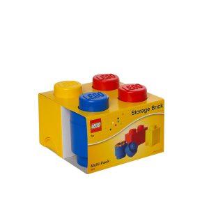 lego 5004894 multi pack 3 pcs
