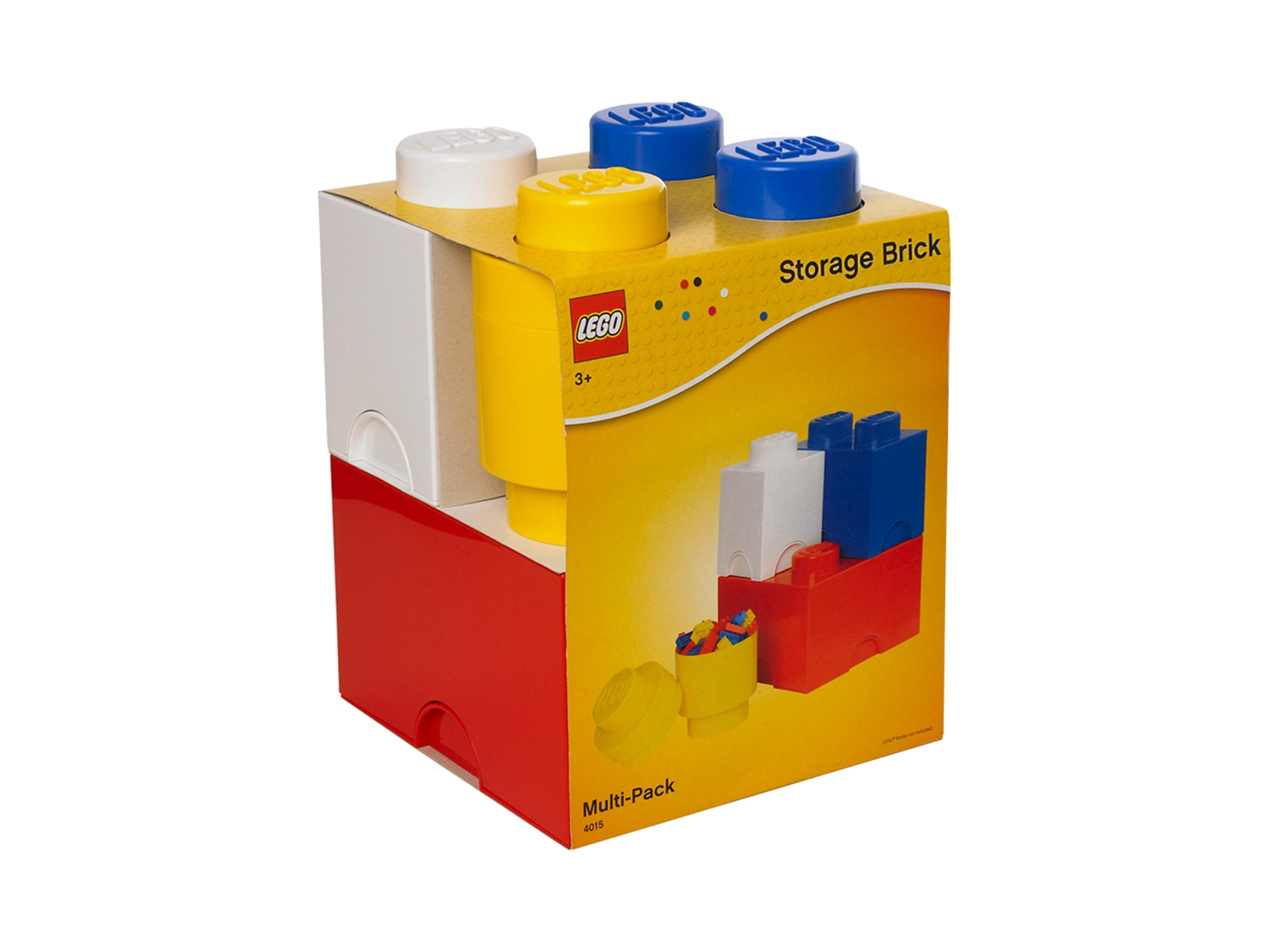 lego 5004895 multi pack 4 pcs scaled