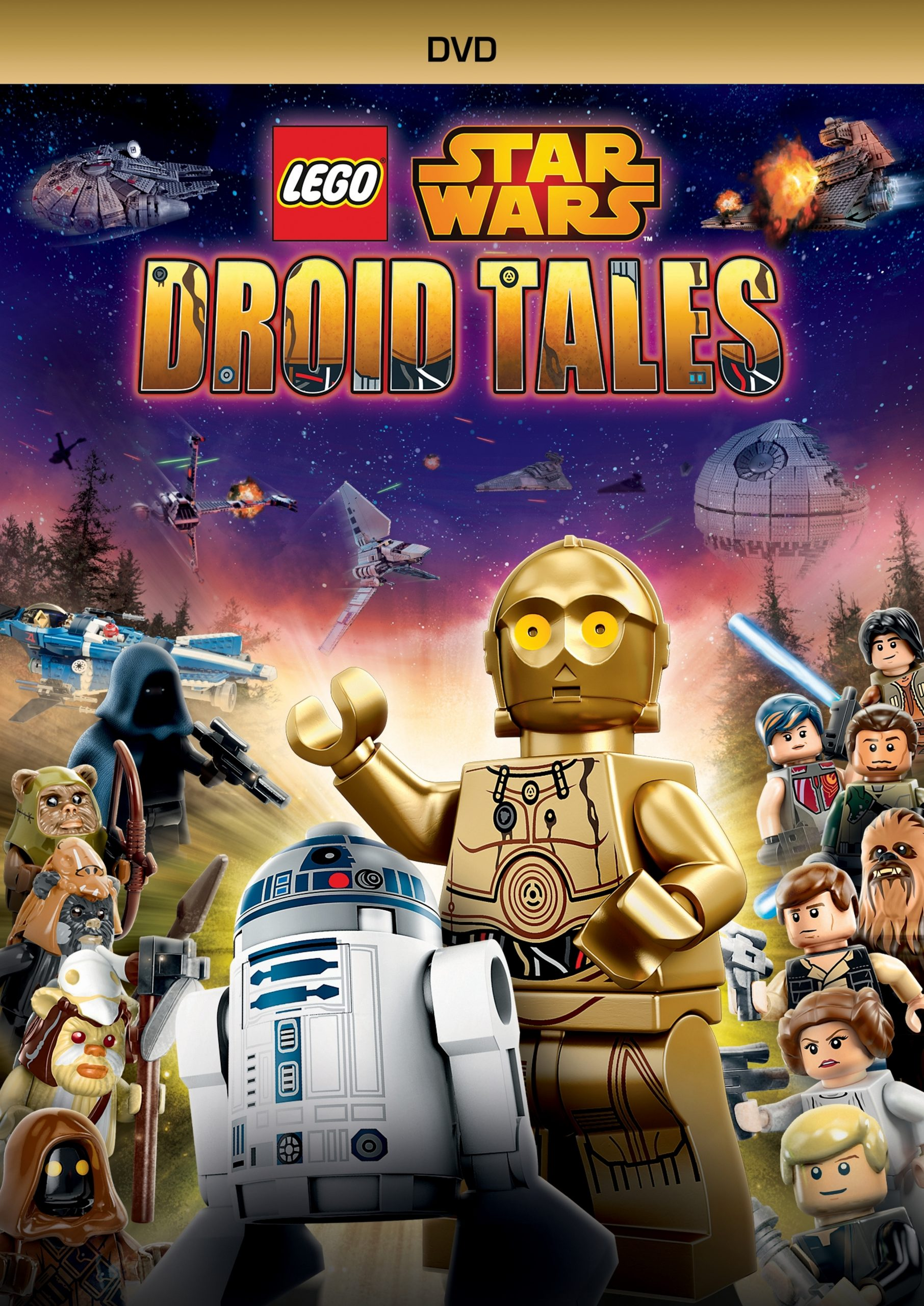 lego 5005061 sw droid tales dvd scaled
