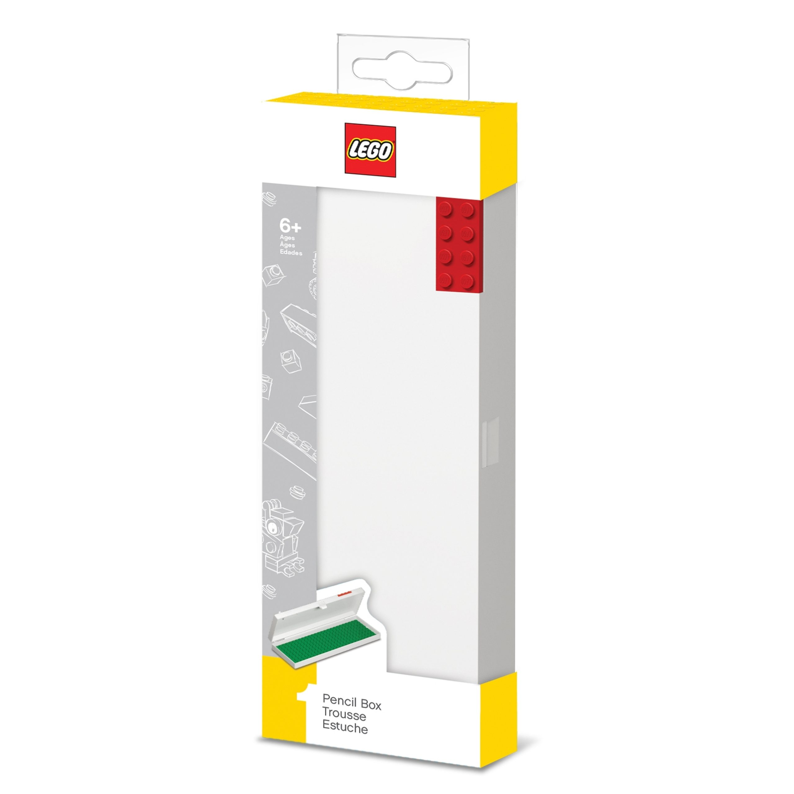 lego 5005110 brick pencil case red scaled