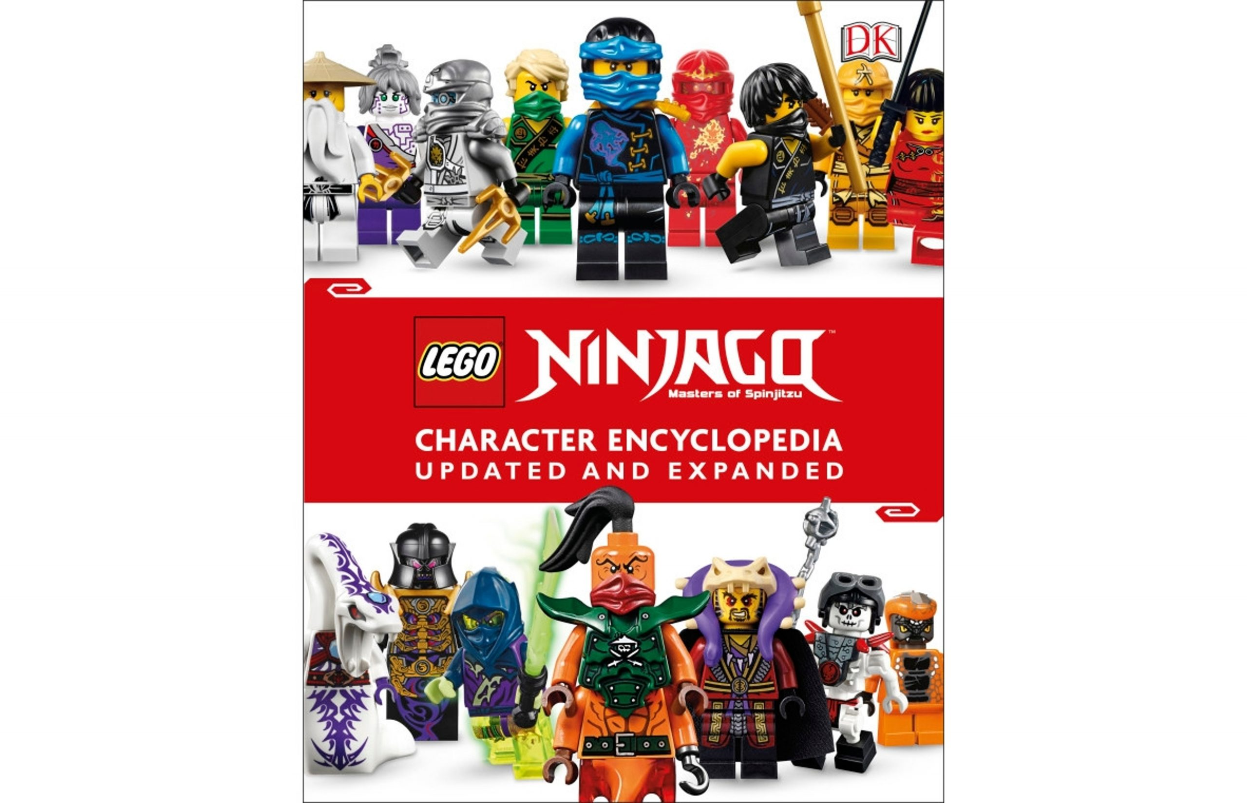 lego 5005166 ninjago character encyclopedia updated and expanded edition scaled