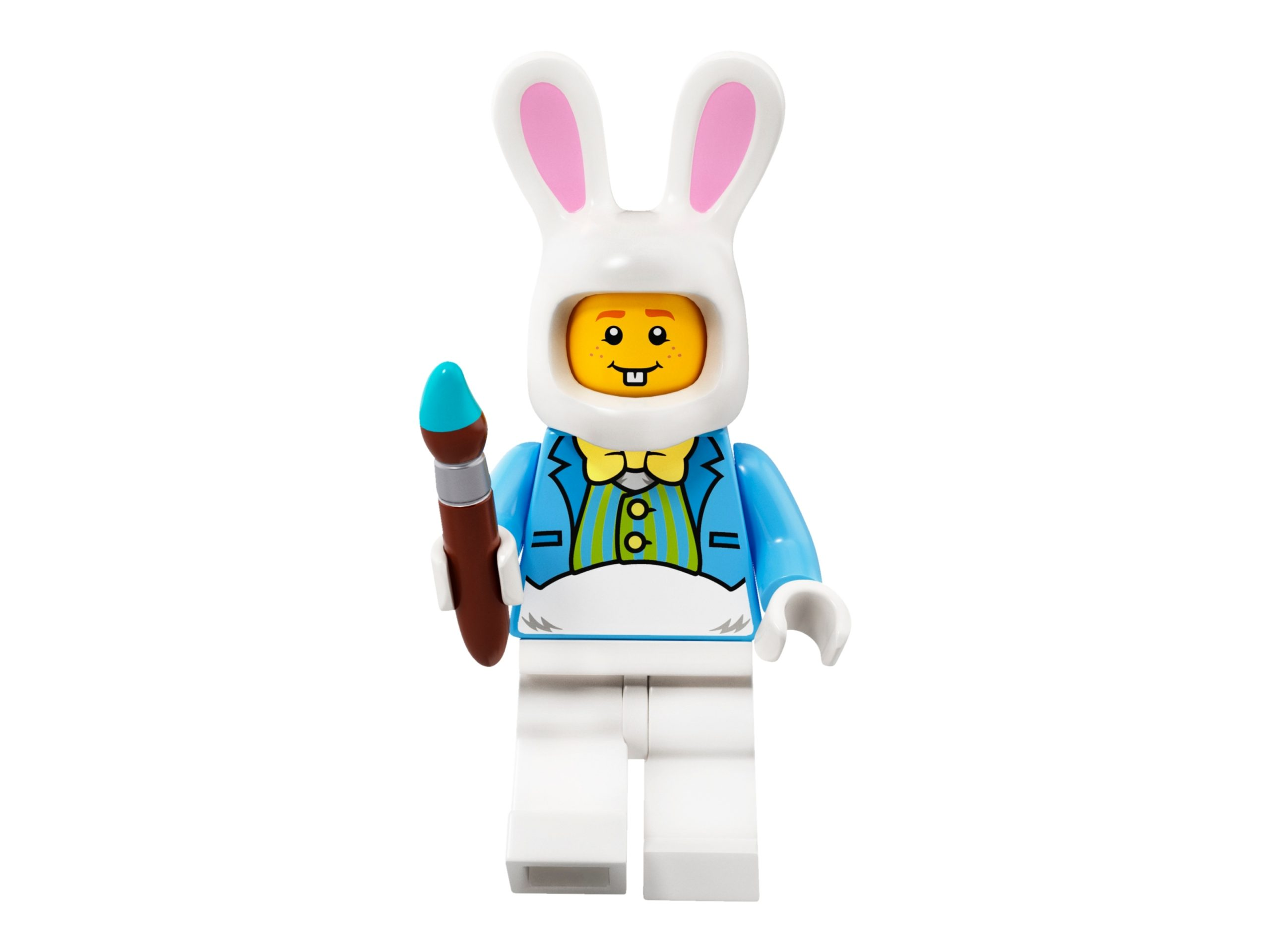 lego 5005249 easter bunny hut scaled