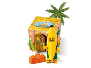 lego 5005250 party banana juice bar