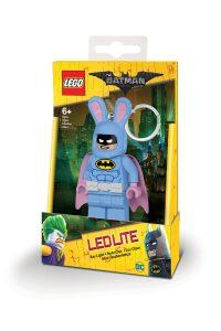 lego 5005317 batman movie easter bunny batman key light