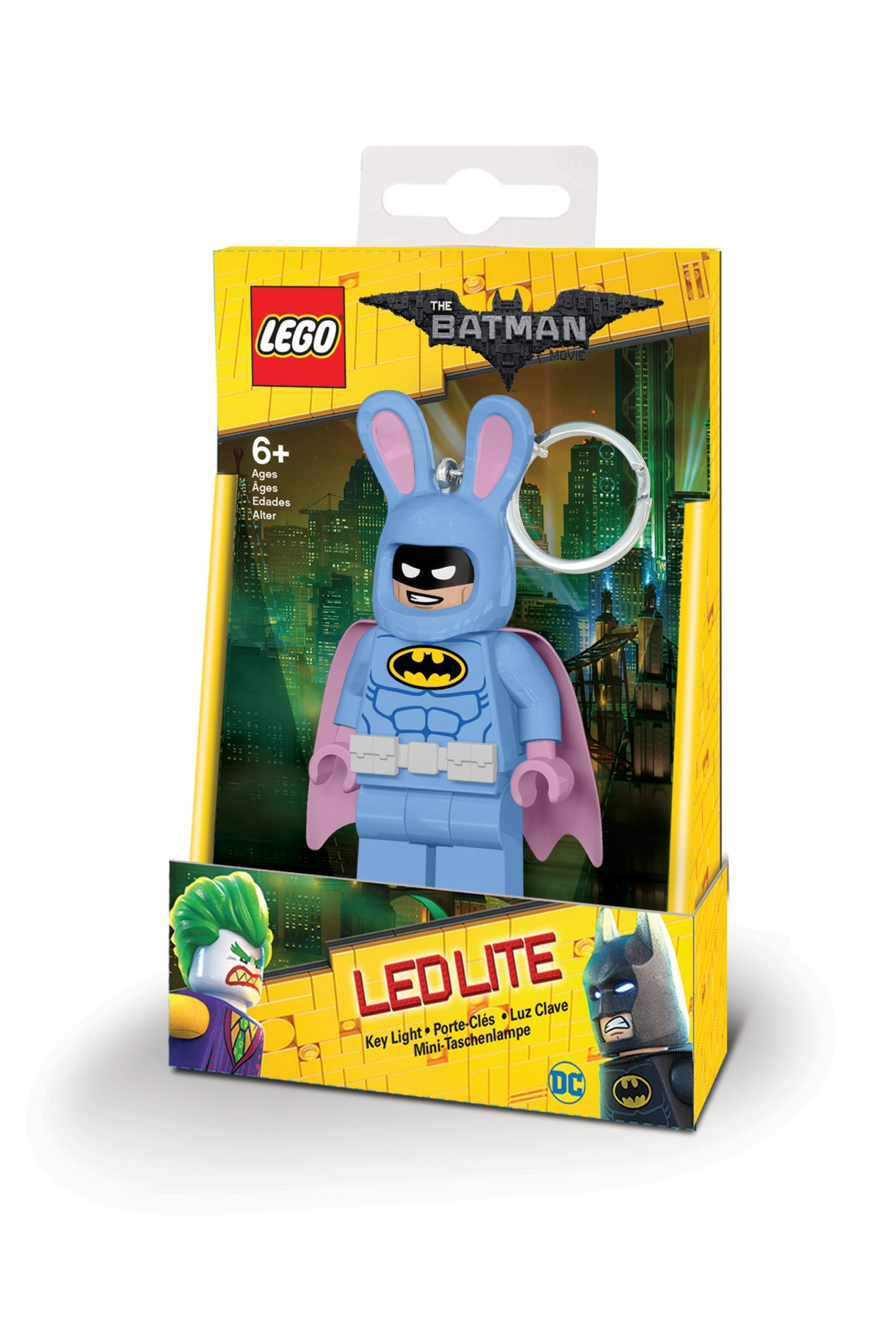 lego 5005317 batman movie easter bunny batman key light scaled