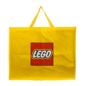 lego 5005325 shopping bag