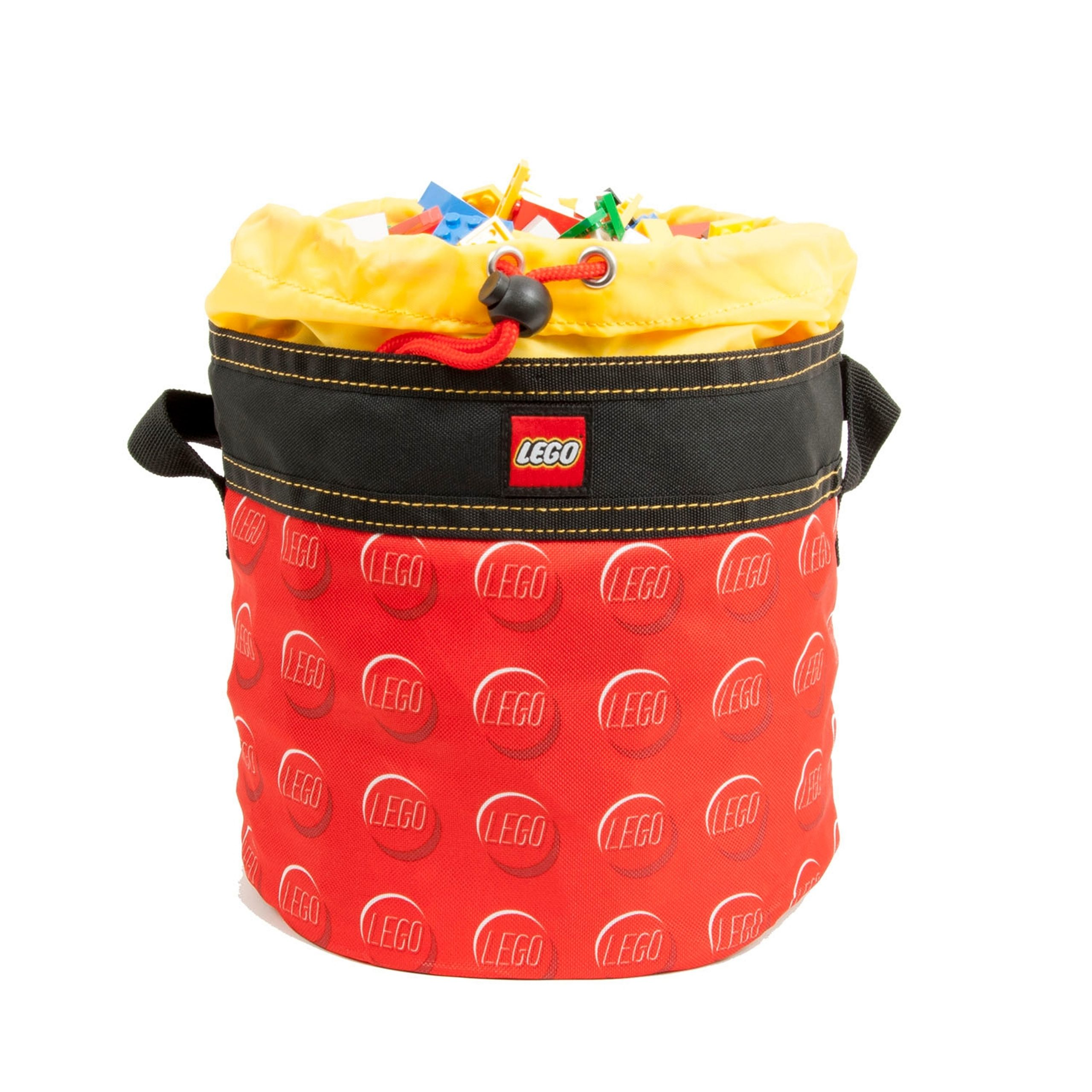 lego 5005353 red cinch bucket scaled