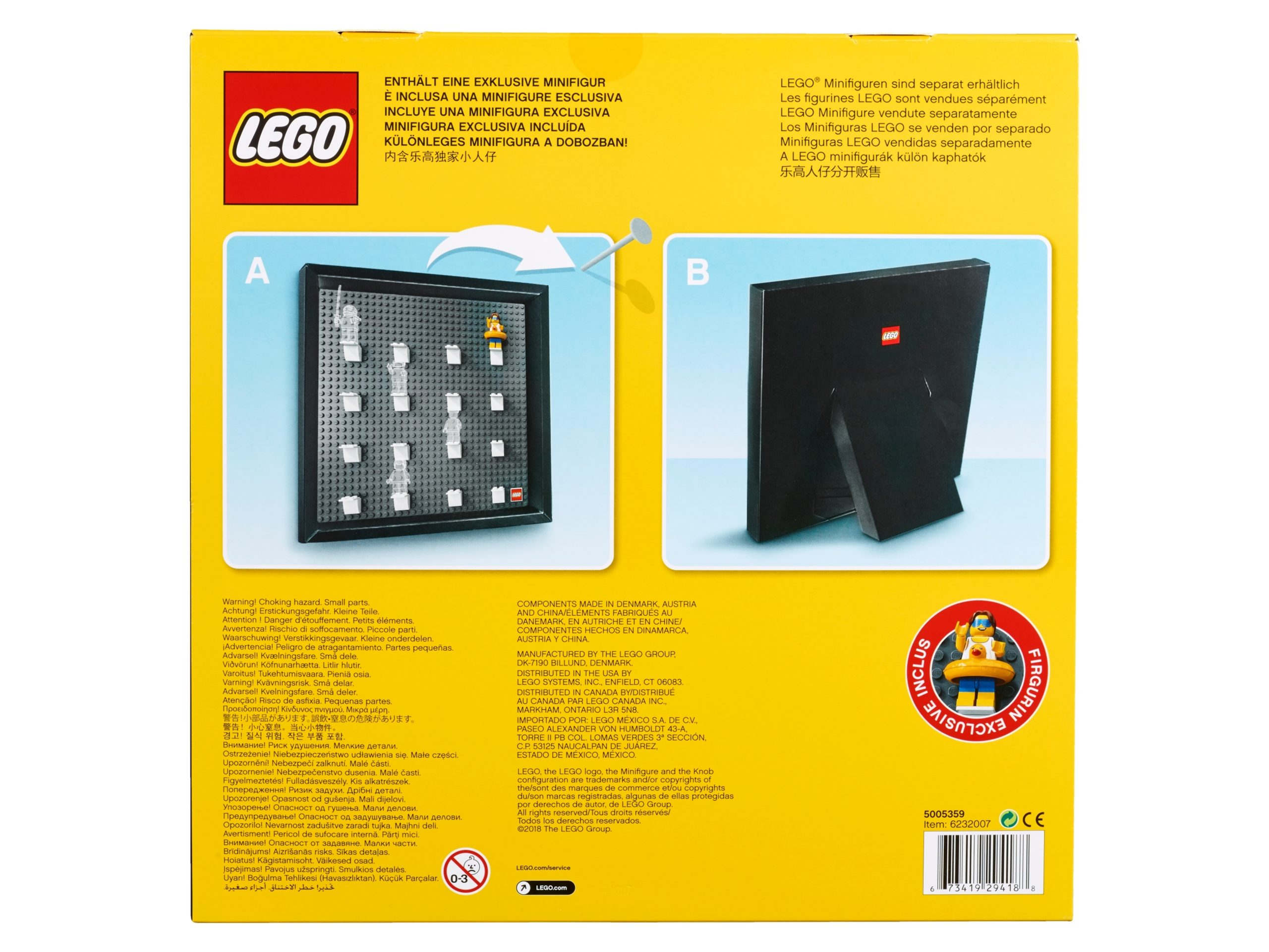 lego 5005359 minifigure collector frame scaled