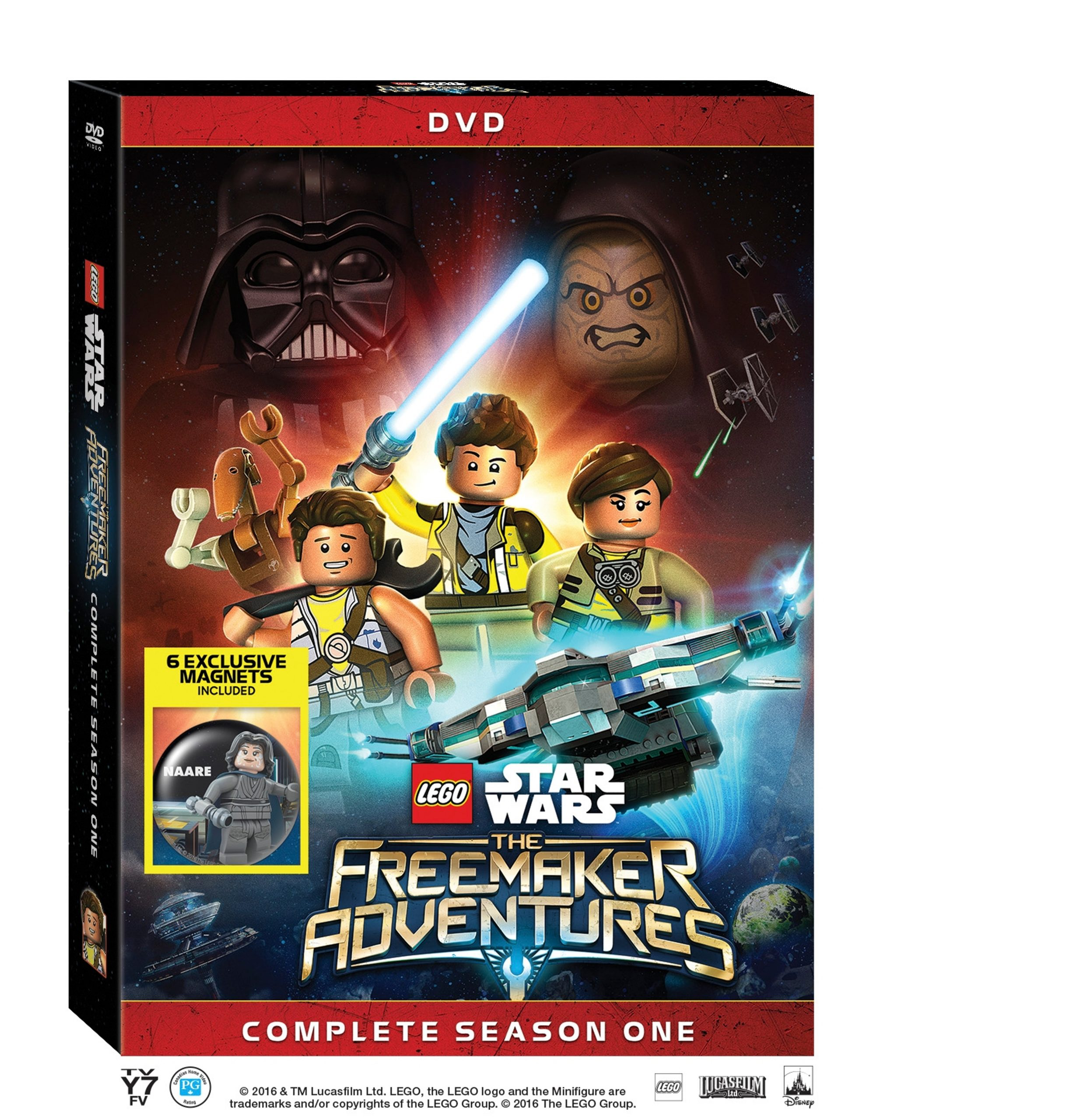 lego 5005360 star wars the freemaker adventures scaled