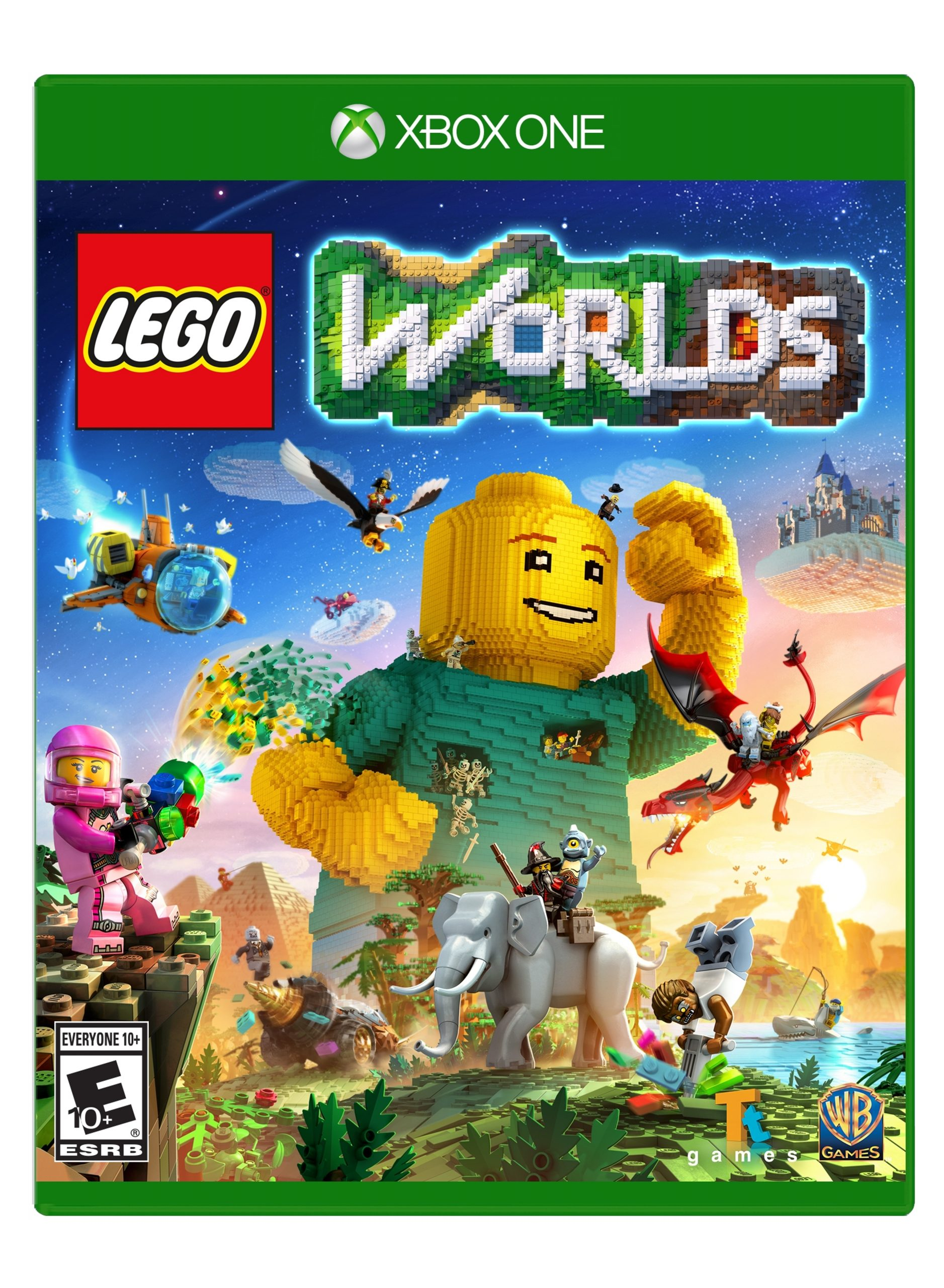 lego 5005372 worlds xbox one video game scaled