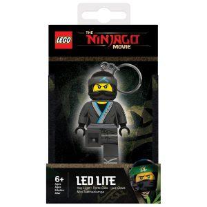 lego 5005388 ninjago movie nya key light