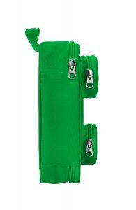 lego 5005512 brick pouch green