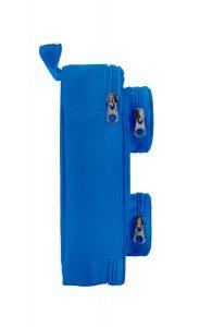 lego 5005513 brick pouch blue