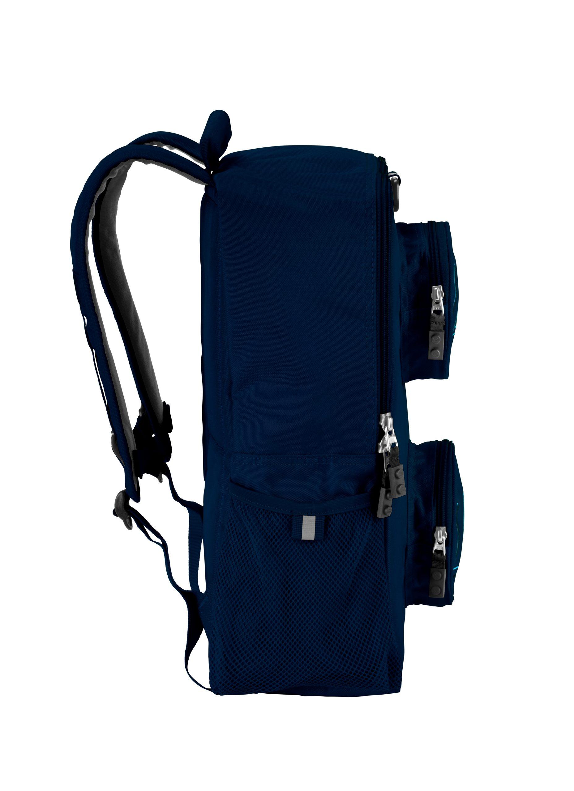 lego 5005523 brick backpack navy scaled