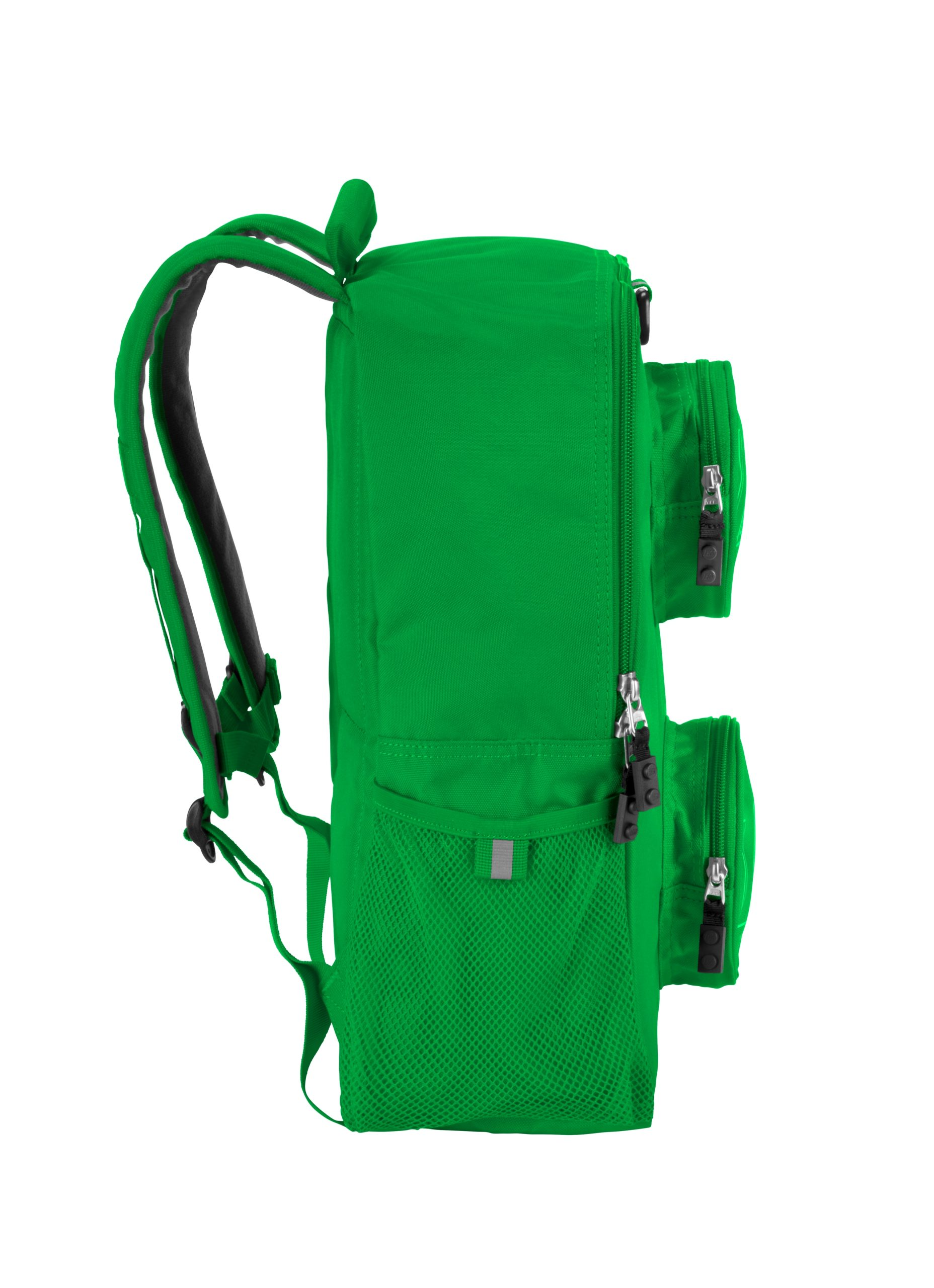 lego 5005525 brick backpack green scaled