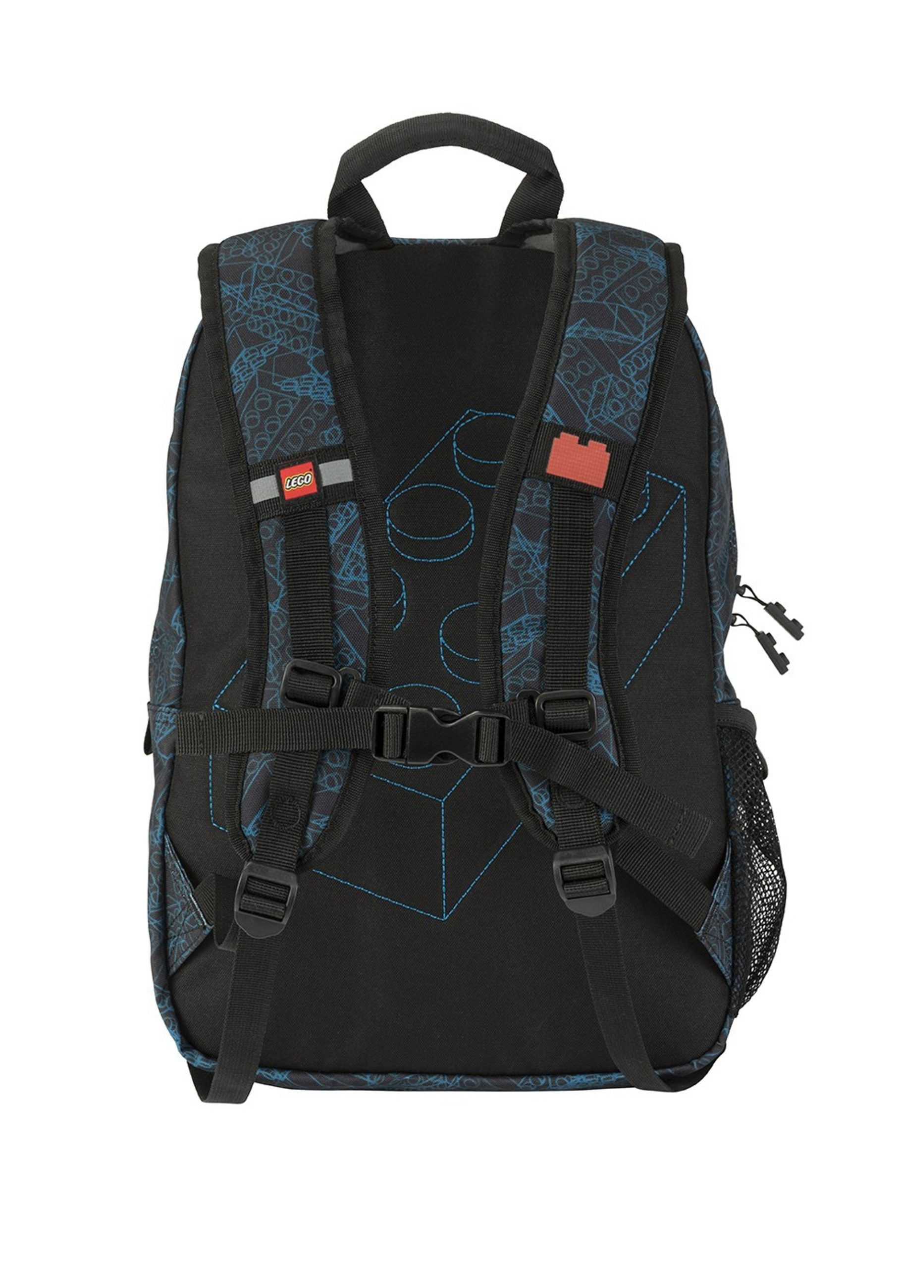 lego 5005526 blue print heritage classic backpack scaled