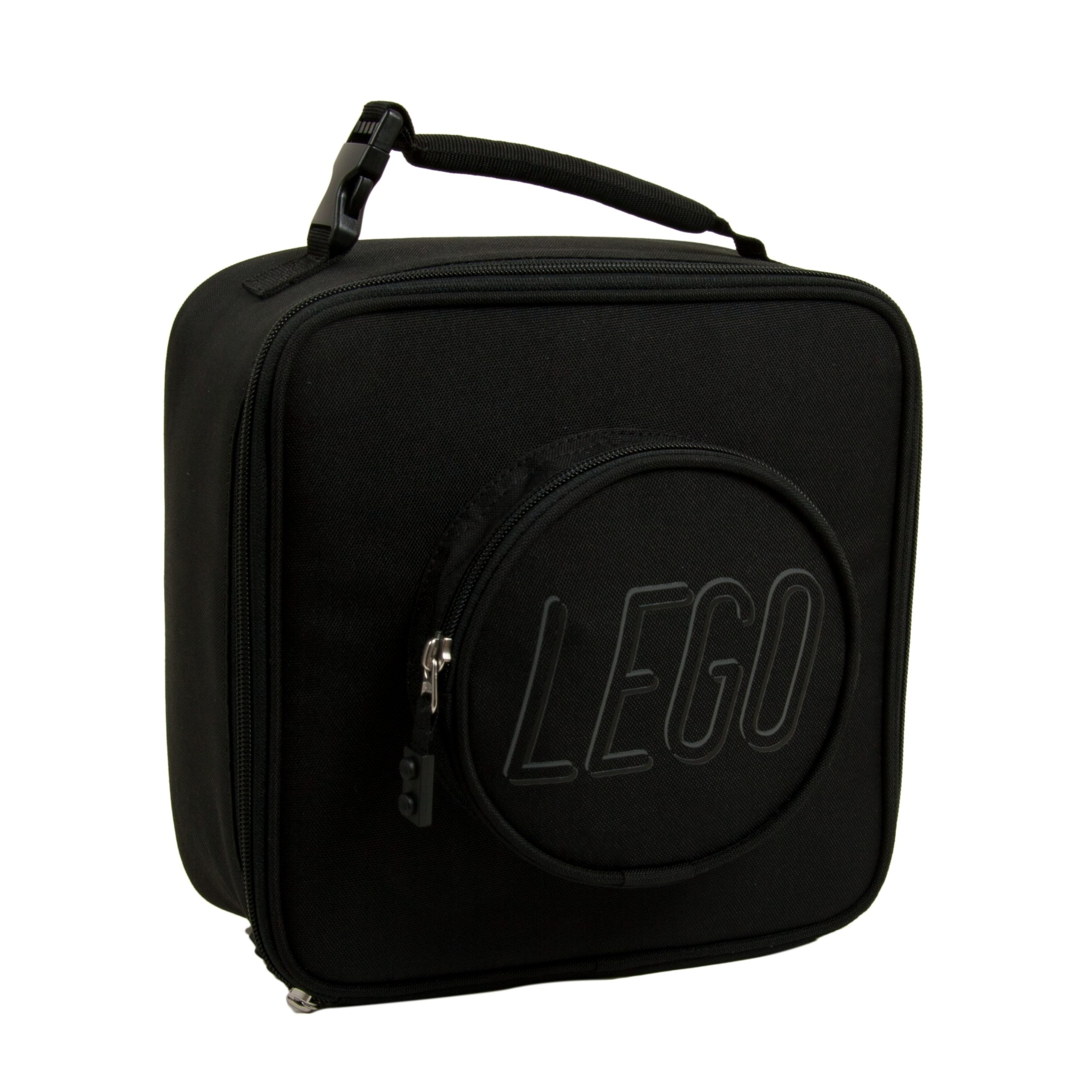 lego 5005533 brick lunch bag black scaled