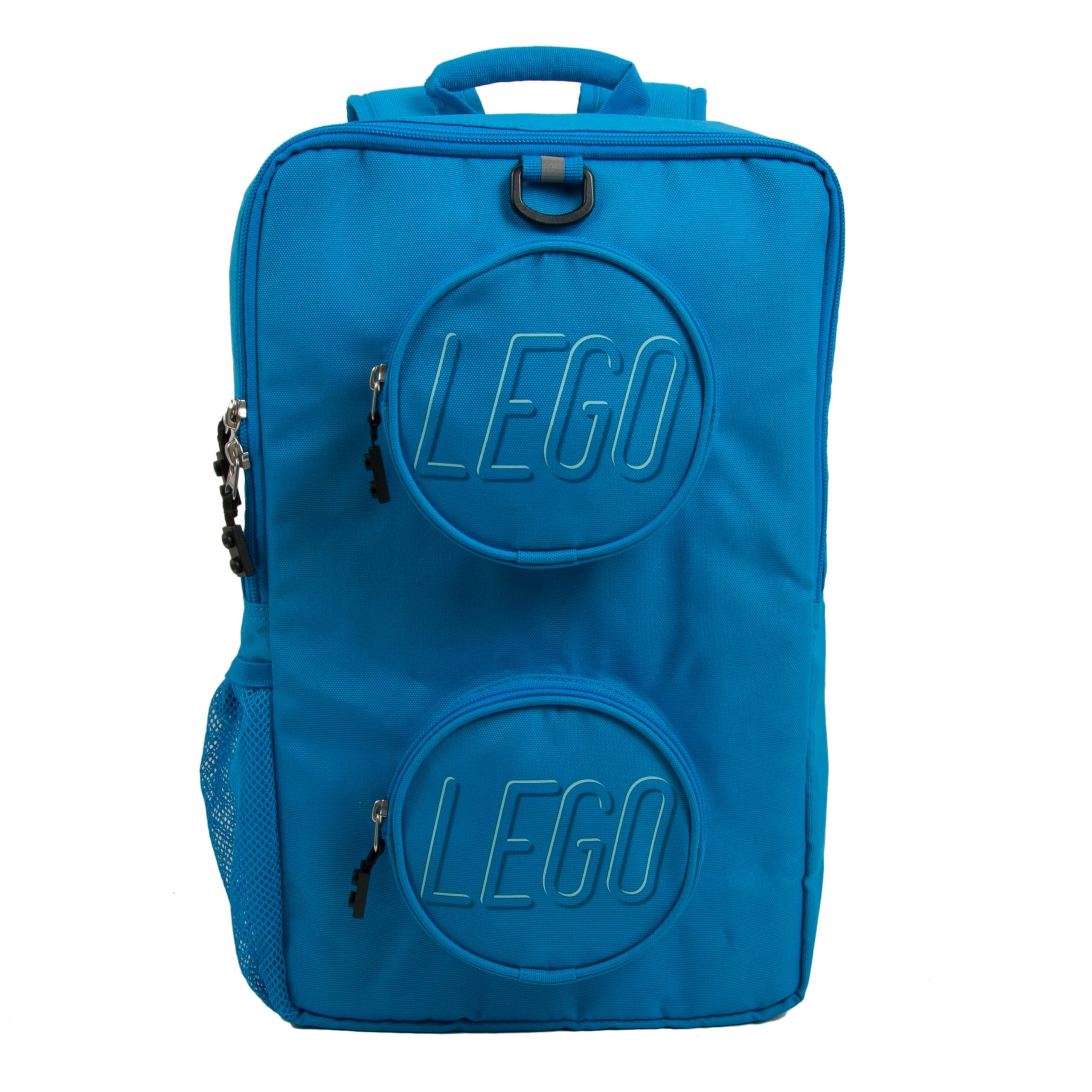 lego 5005535 brick backpack blue scaled