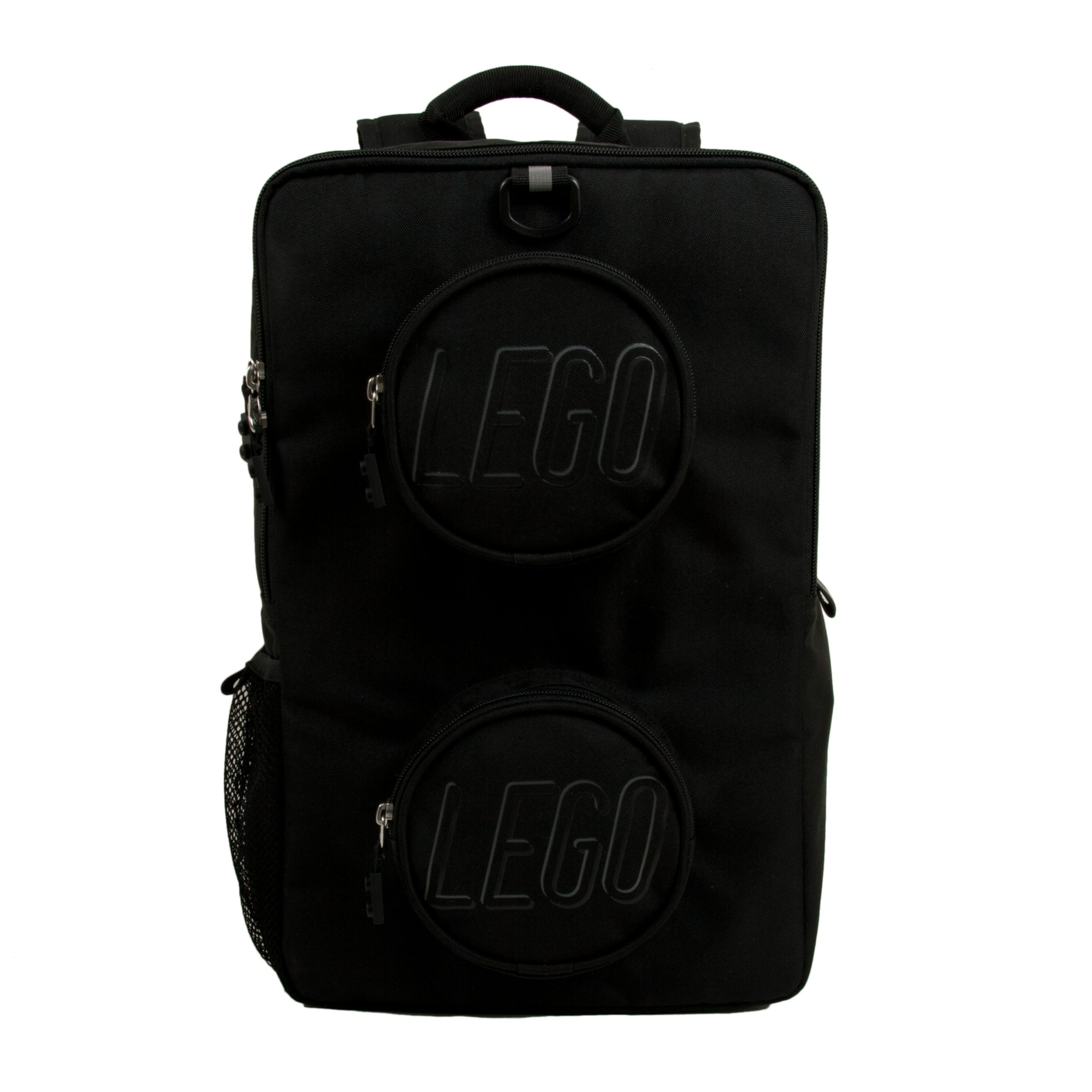 lego 5005537 brick backpack black scaled