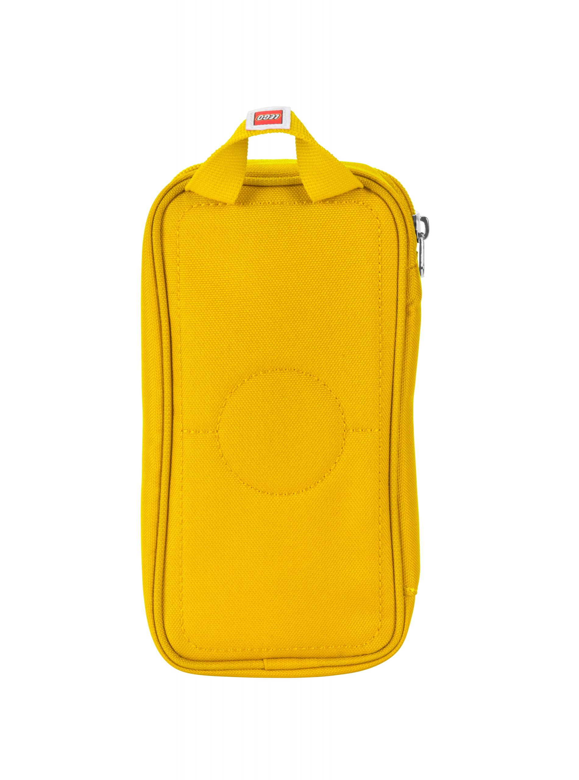 lego 5005539 brick pouch yellow scaled