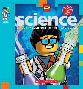 lego 5005608 science