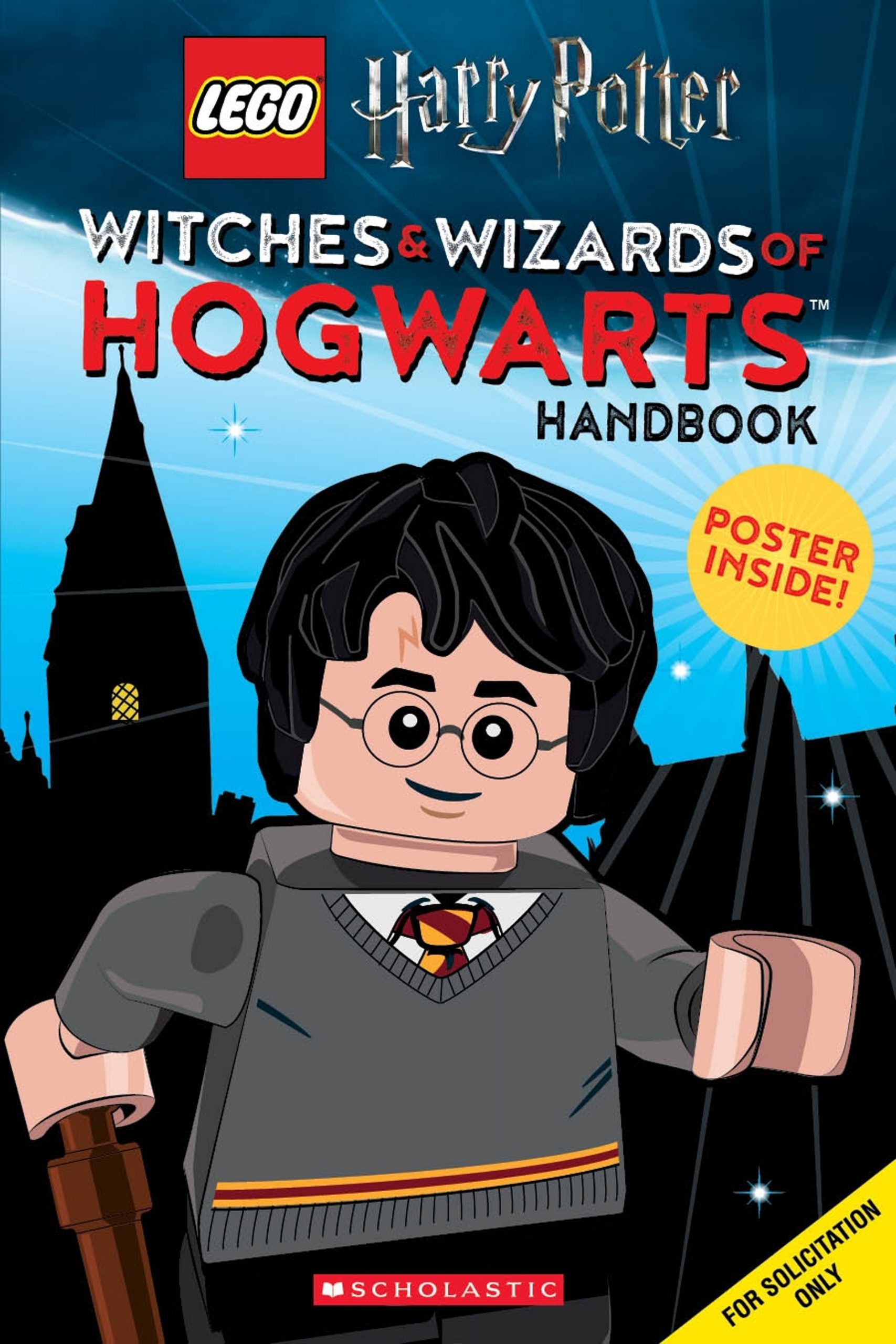 lego 5005678 harry potter witches and wizards character handbook scaled