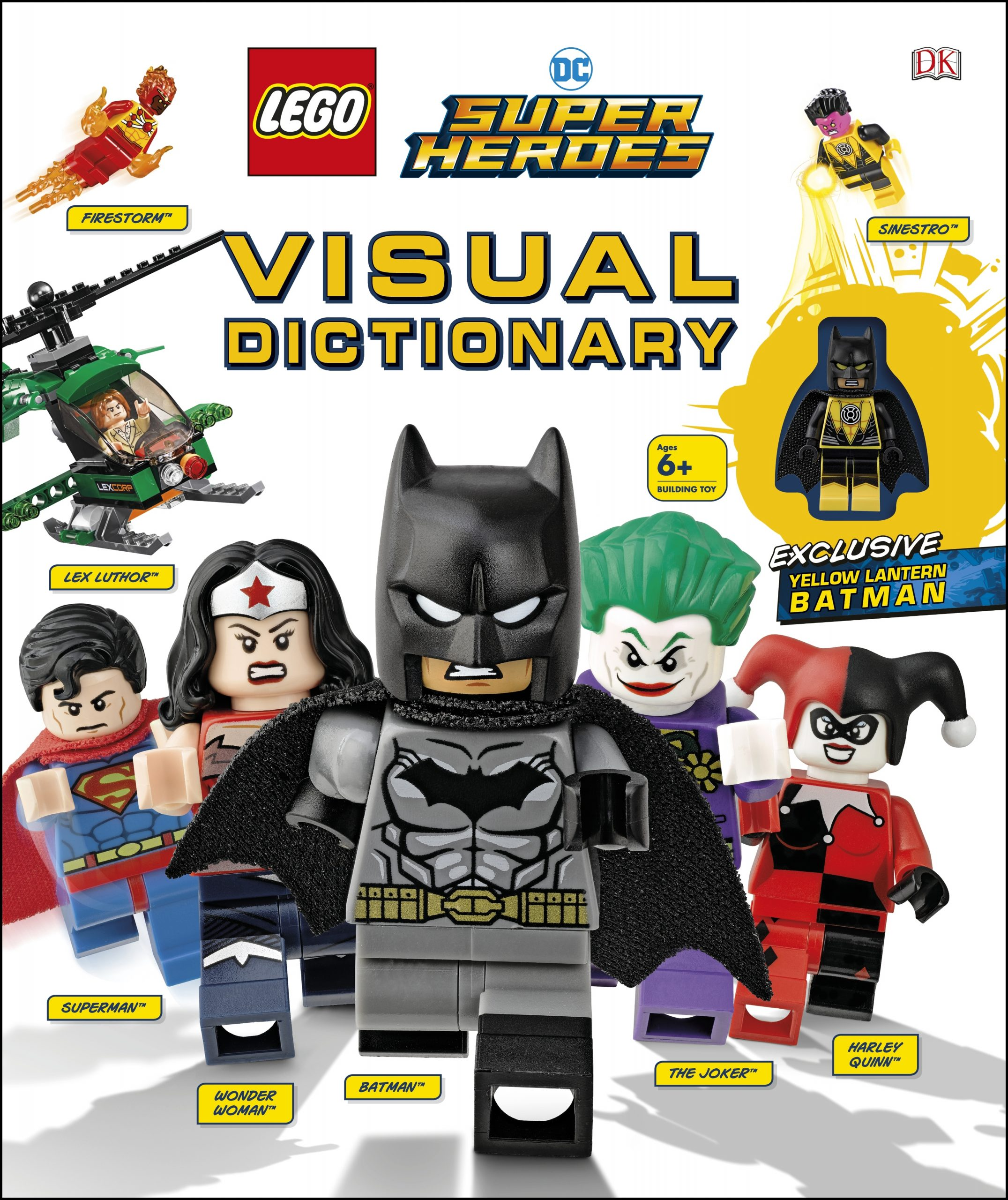 lego 5005730 dc super heroes visual dictionary scaled