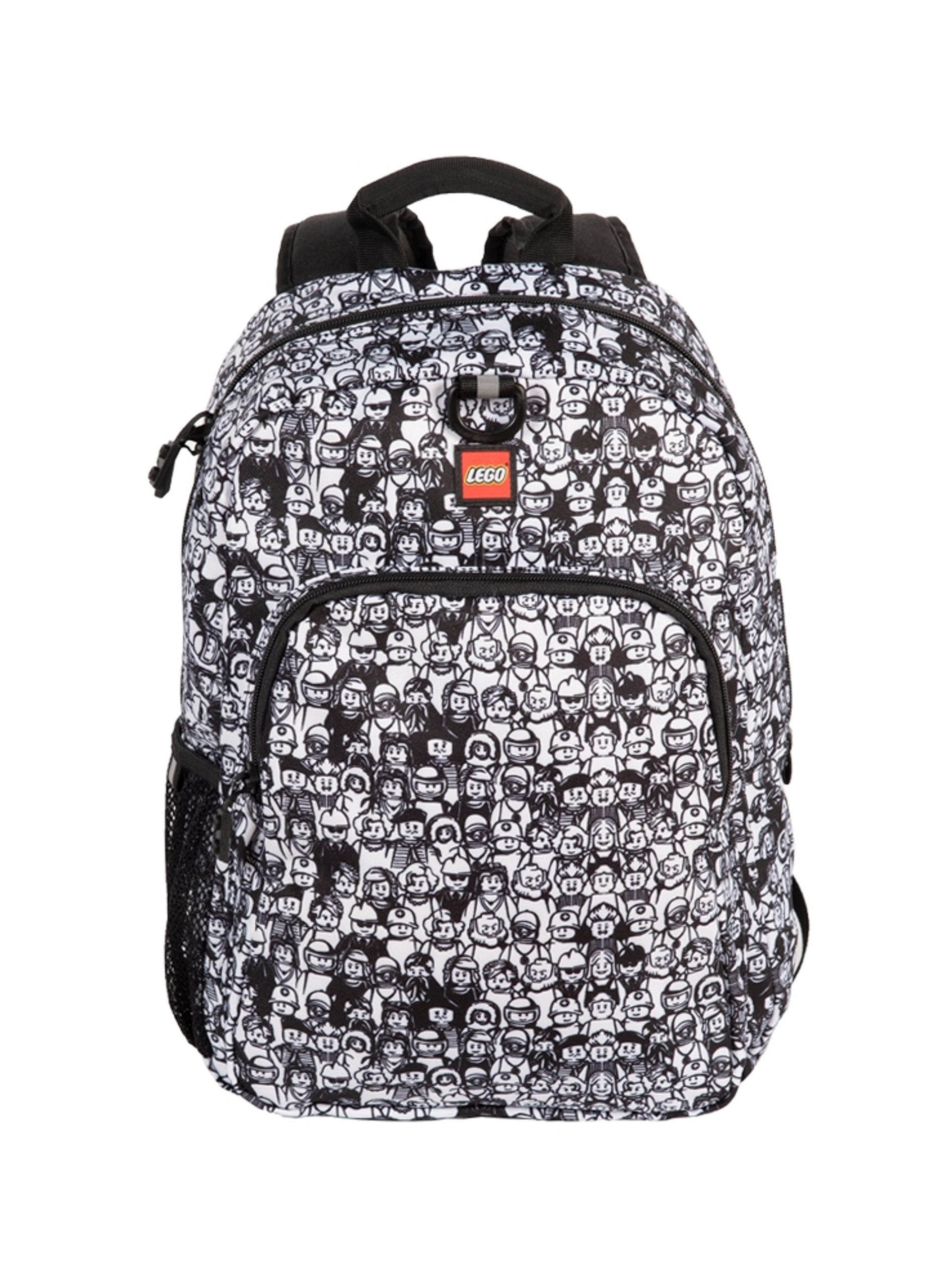 lego 5005811 minifigure color me heritage classic backpack scaled