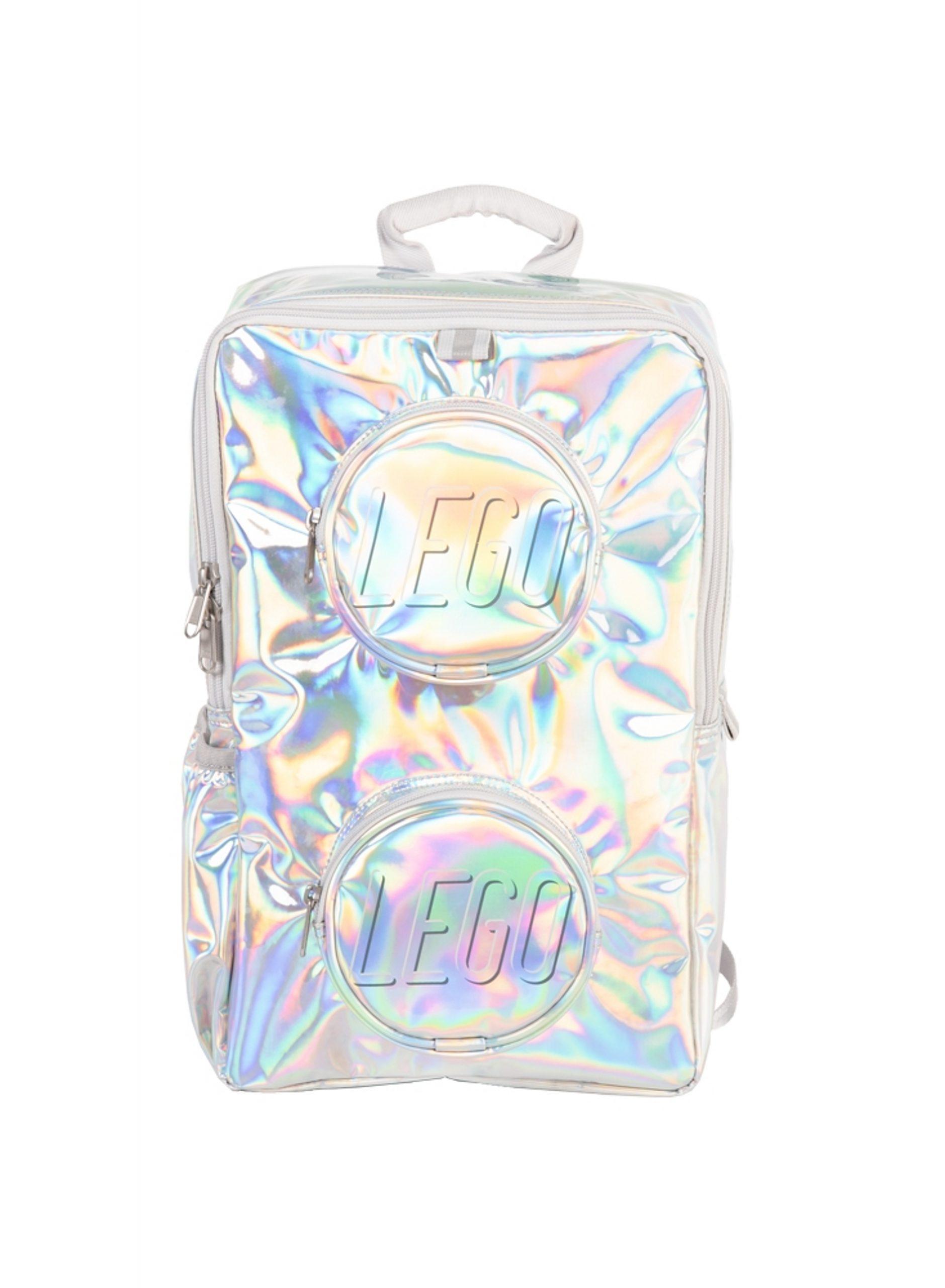 lego 5005813 holographic brick backpack scaled