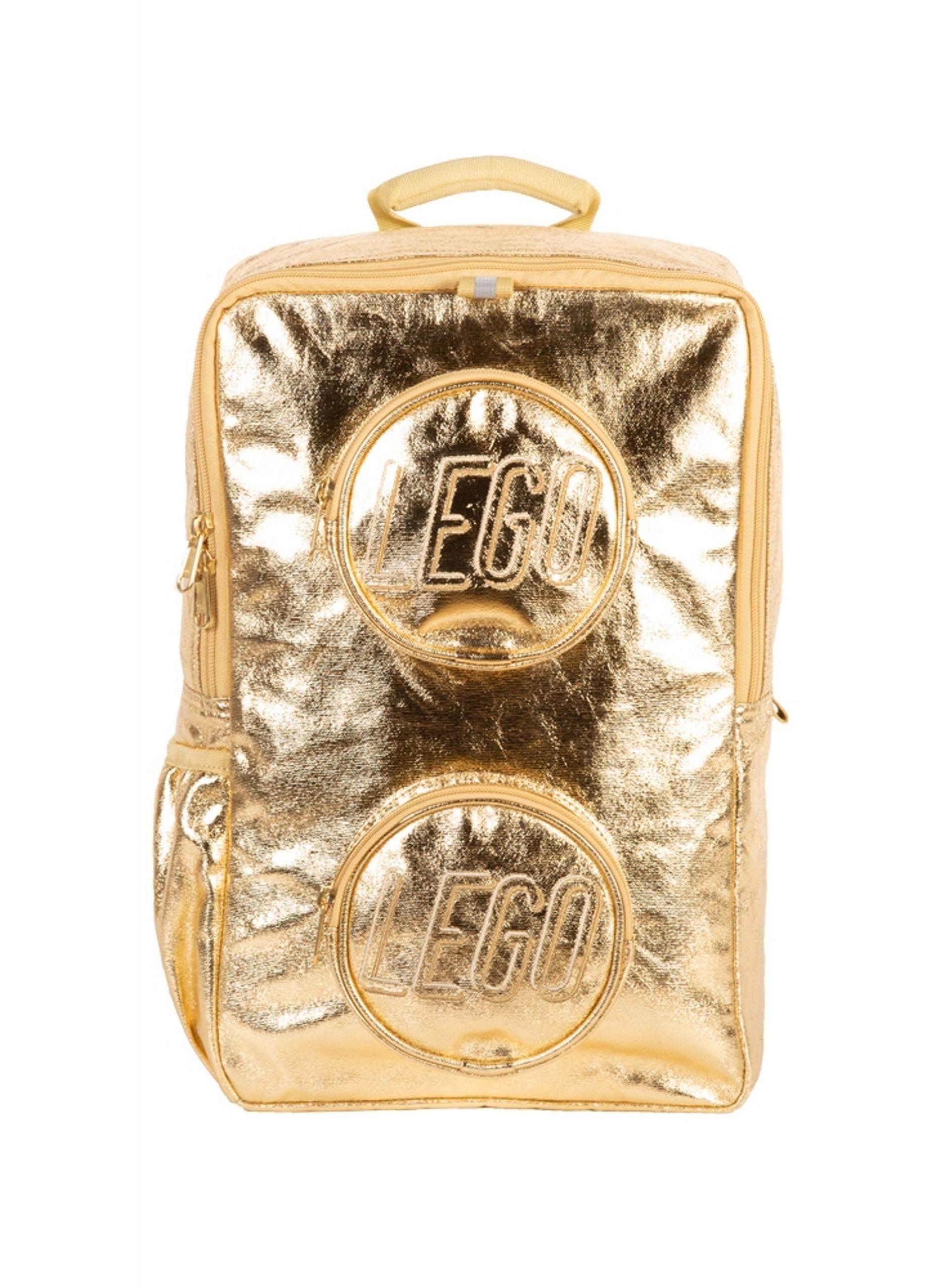 lego 5005814 gold metallic brick backpack scaled