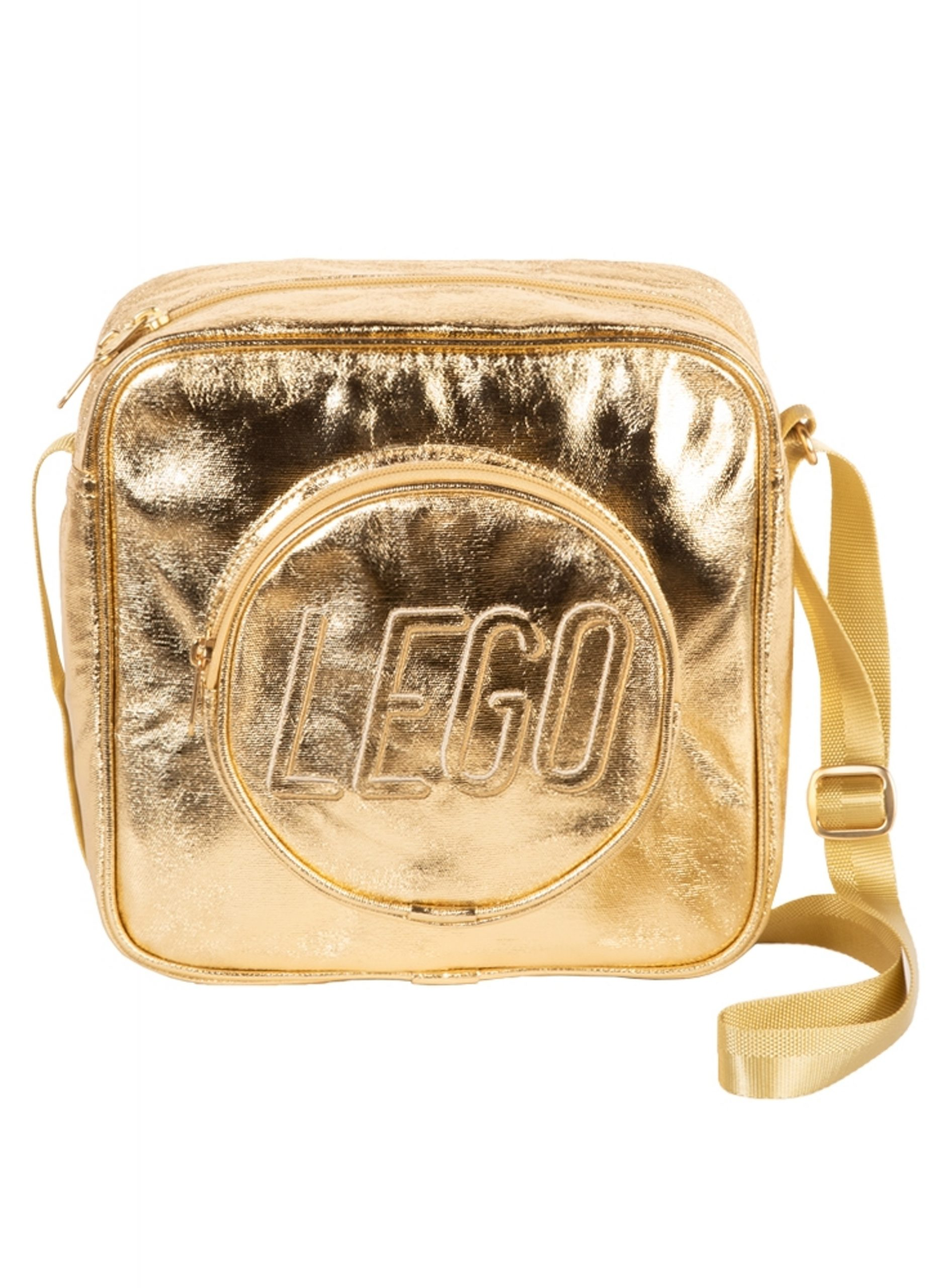 lego 5005816 gold brick crossbody bag scaled
