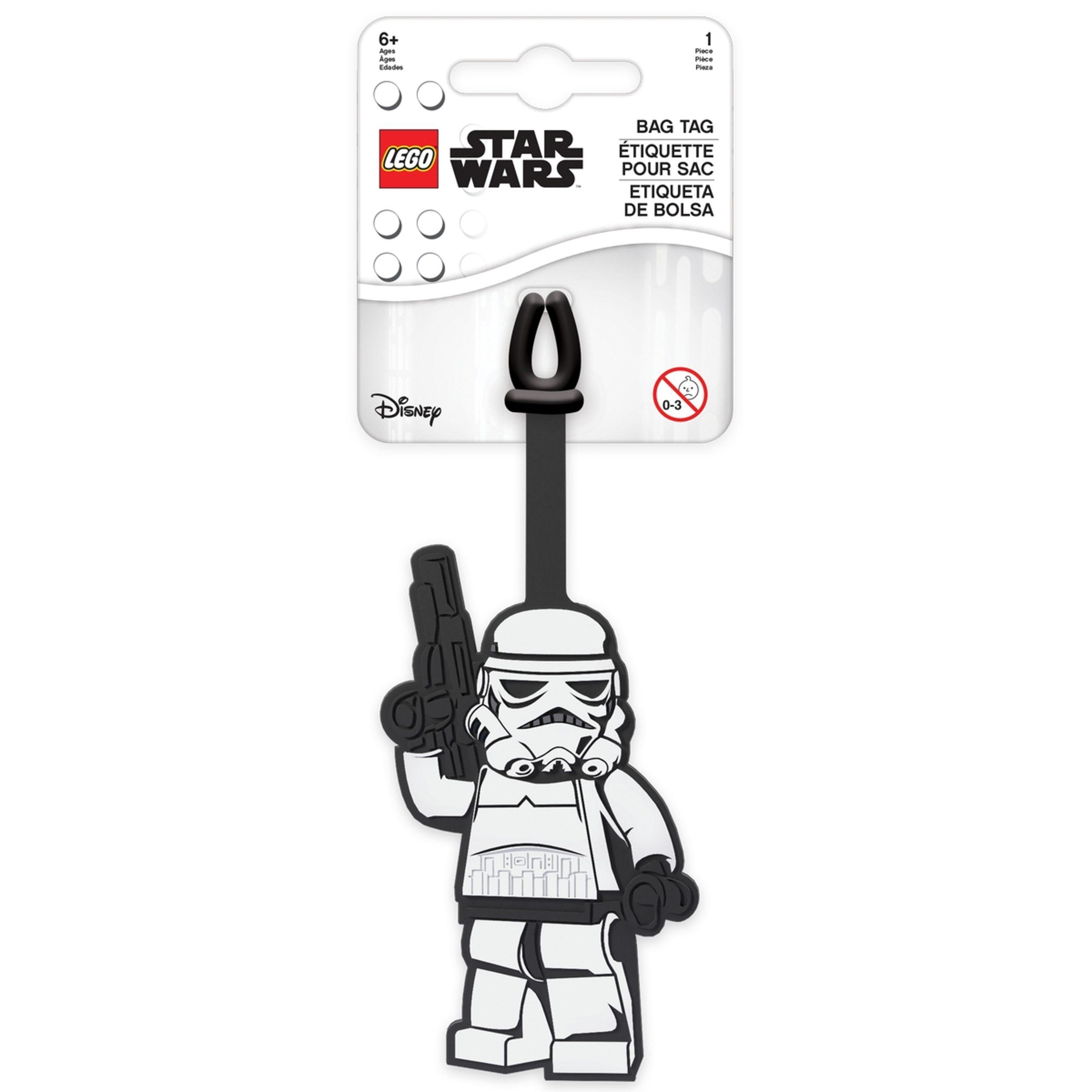 lego 5005825 stormtrooper bag tag scaled