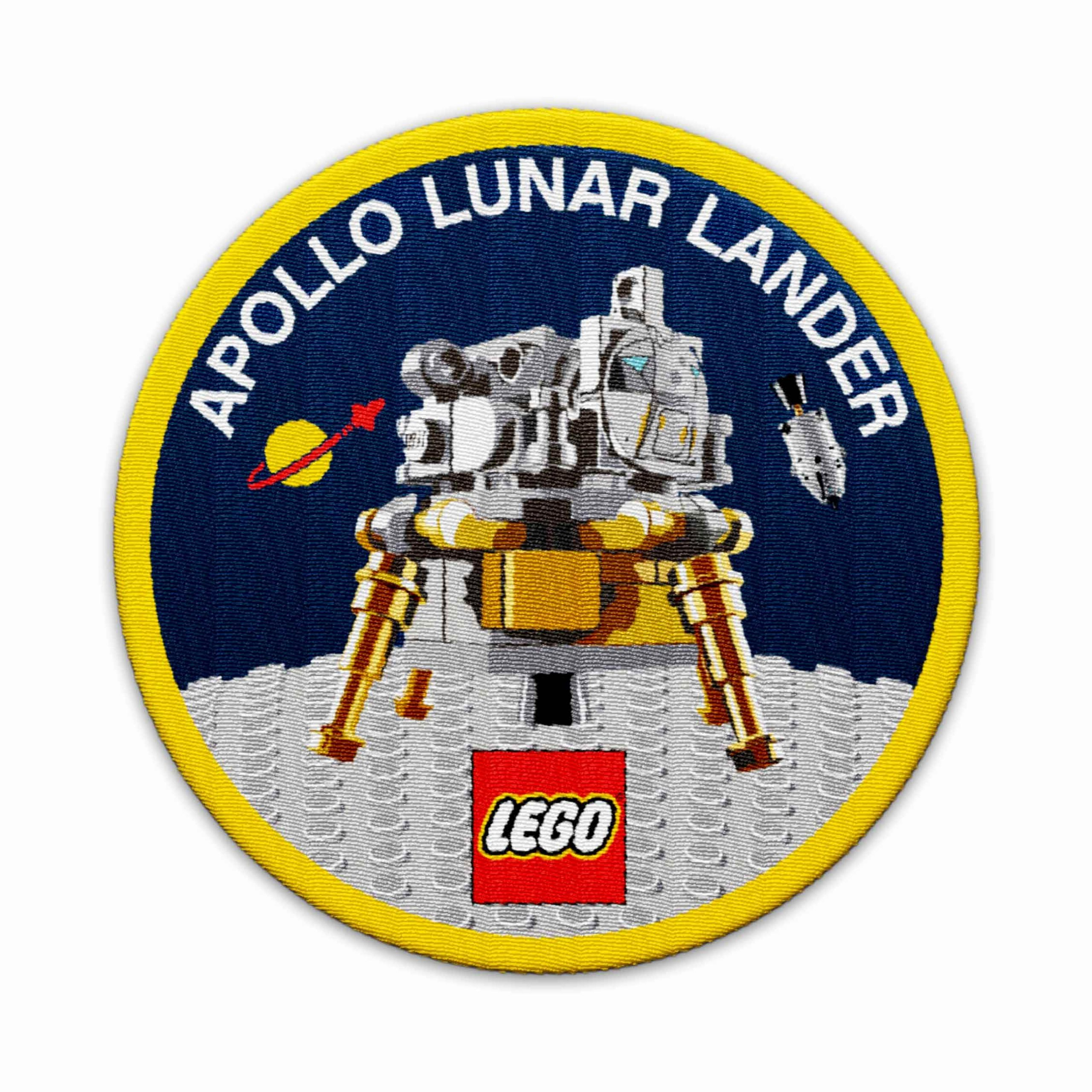 lego 5005907 vip space patch scaled