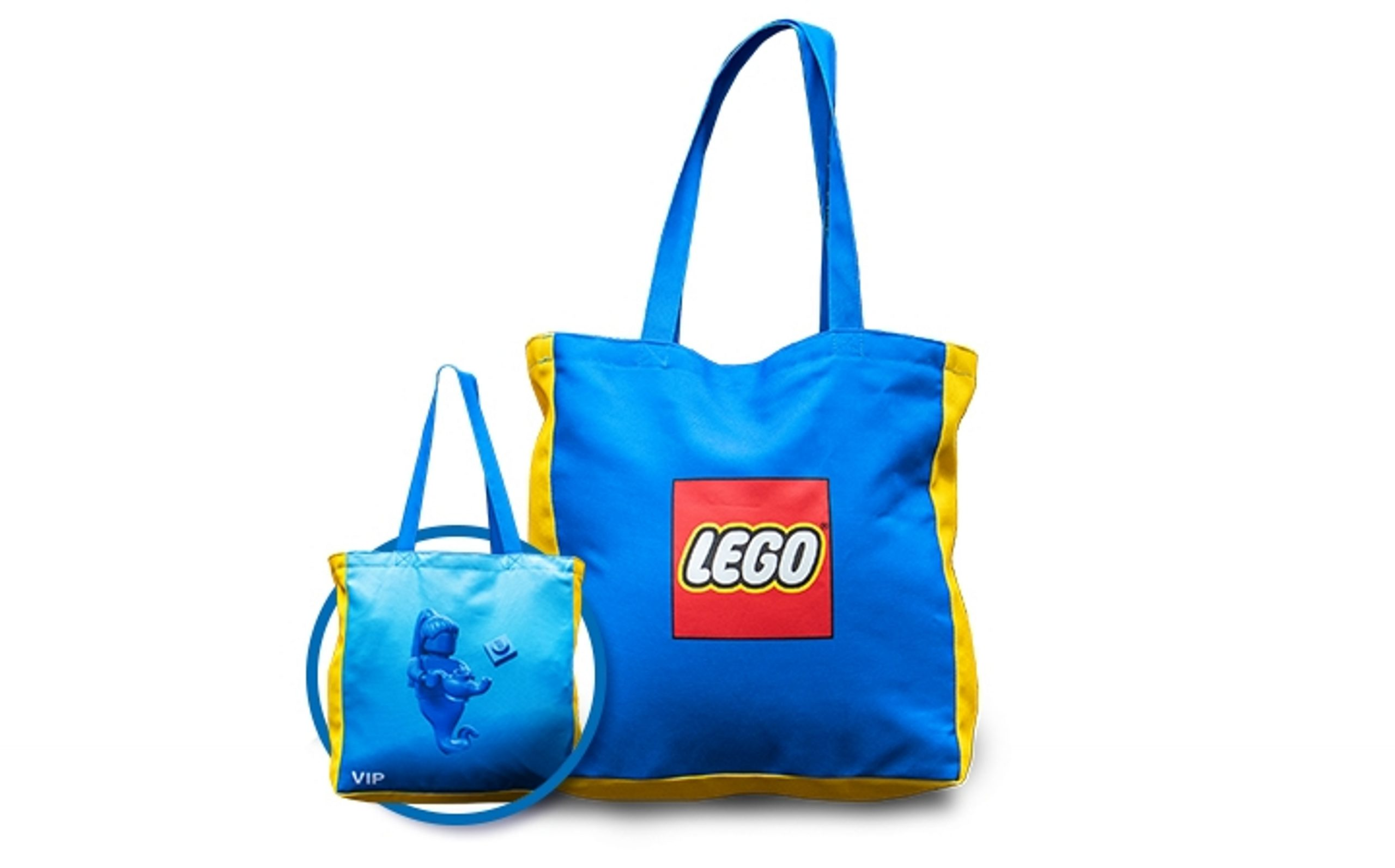 lego 5005910 vip reversible canvas bag scaled