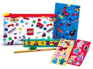 lego 5005969 back to school pack