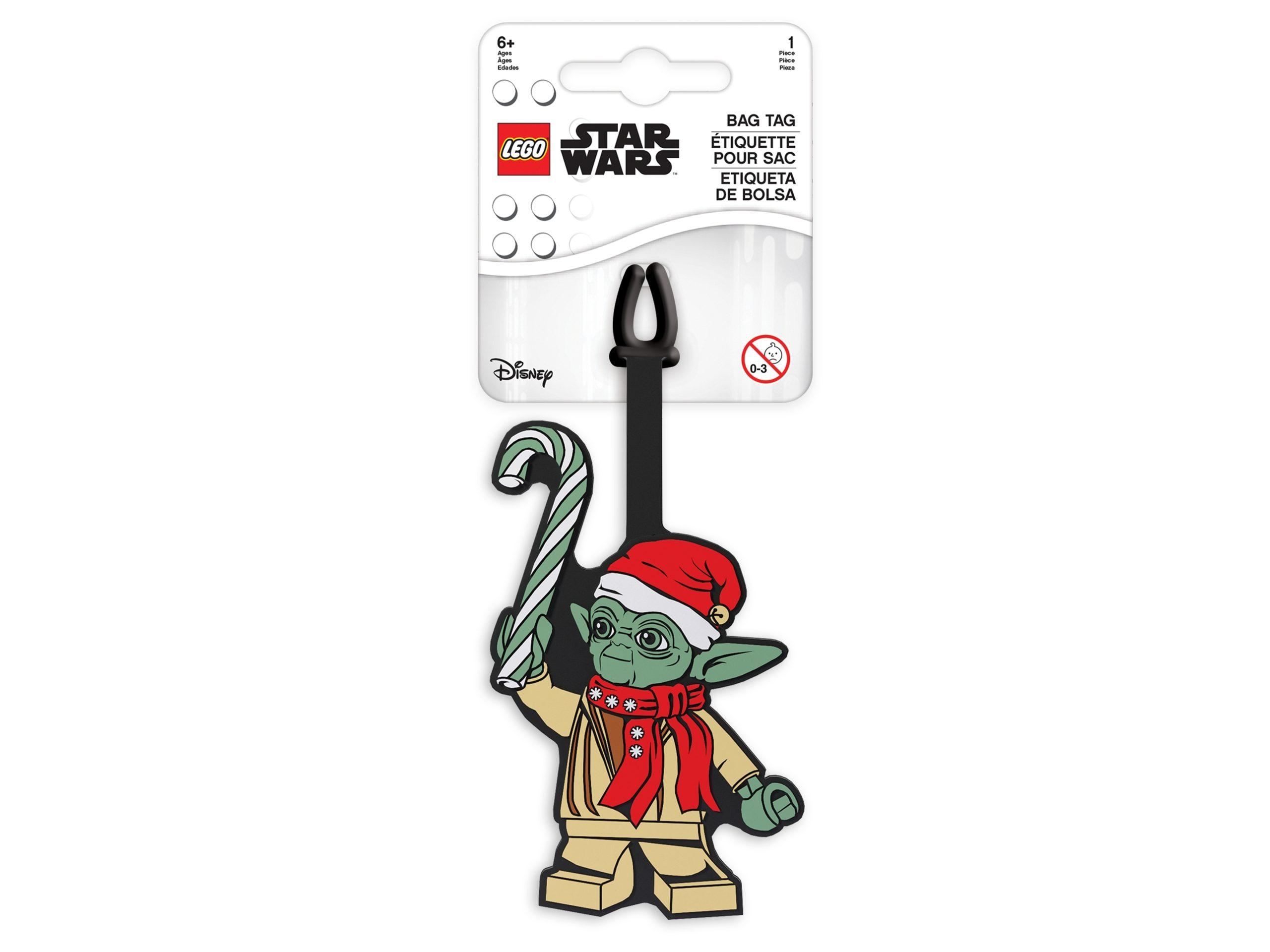 lego 5006034 holiday bag tag yoda scaled