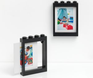lego 5006215 picture frame