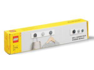 lego 5006230 wall hanger rack