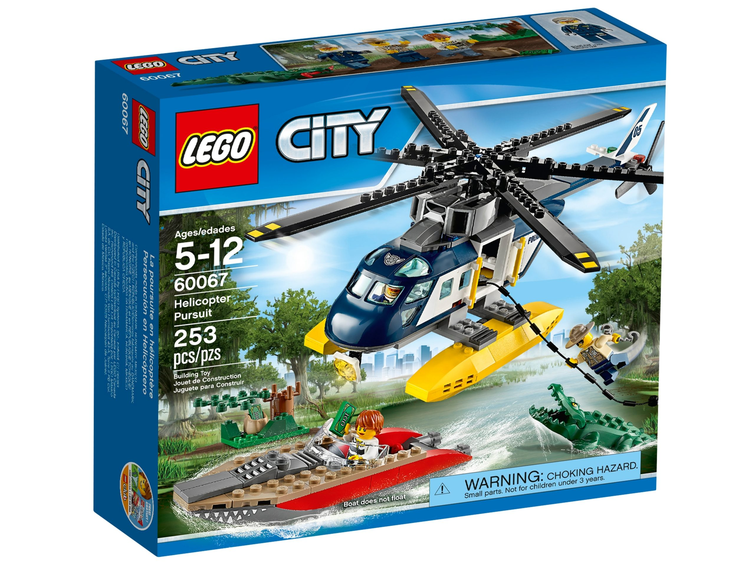 lego 60067 helicopter pursuit scaled
