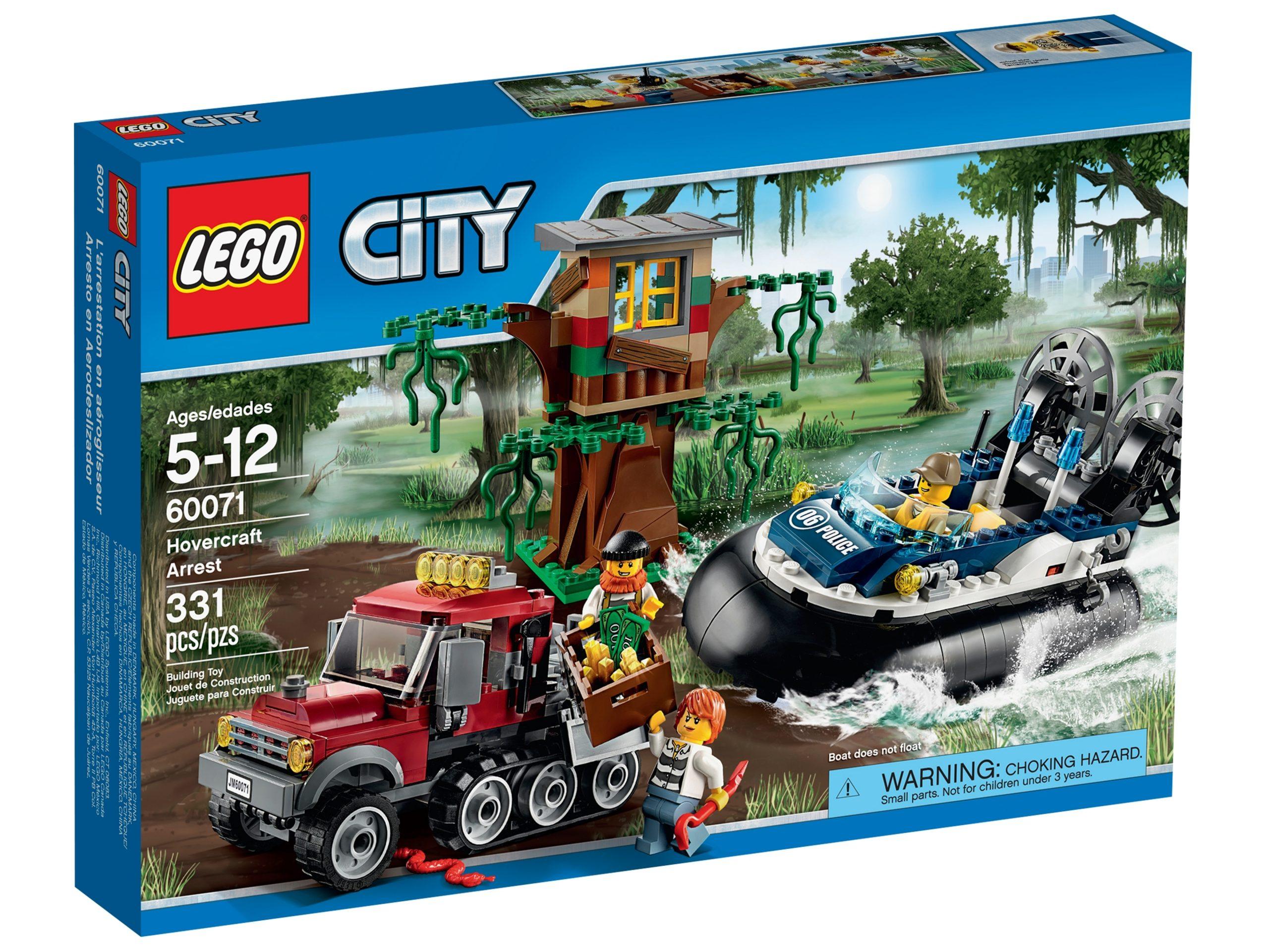 lego 60071 hovercraft arrest scaled