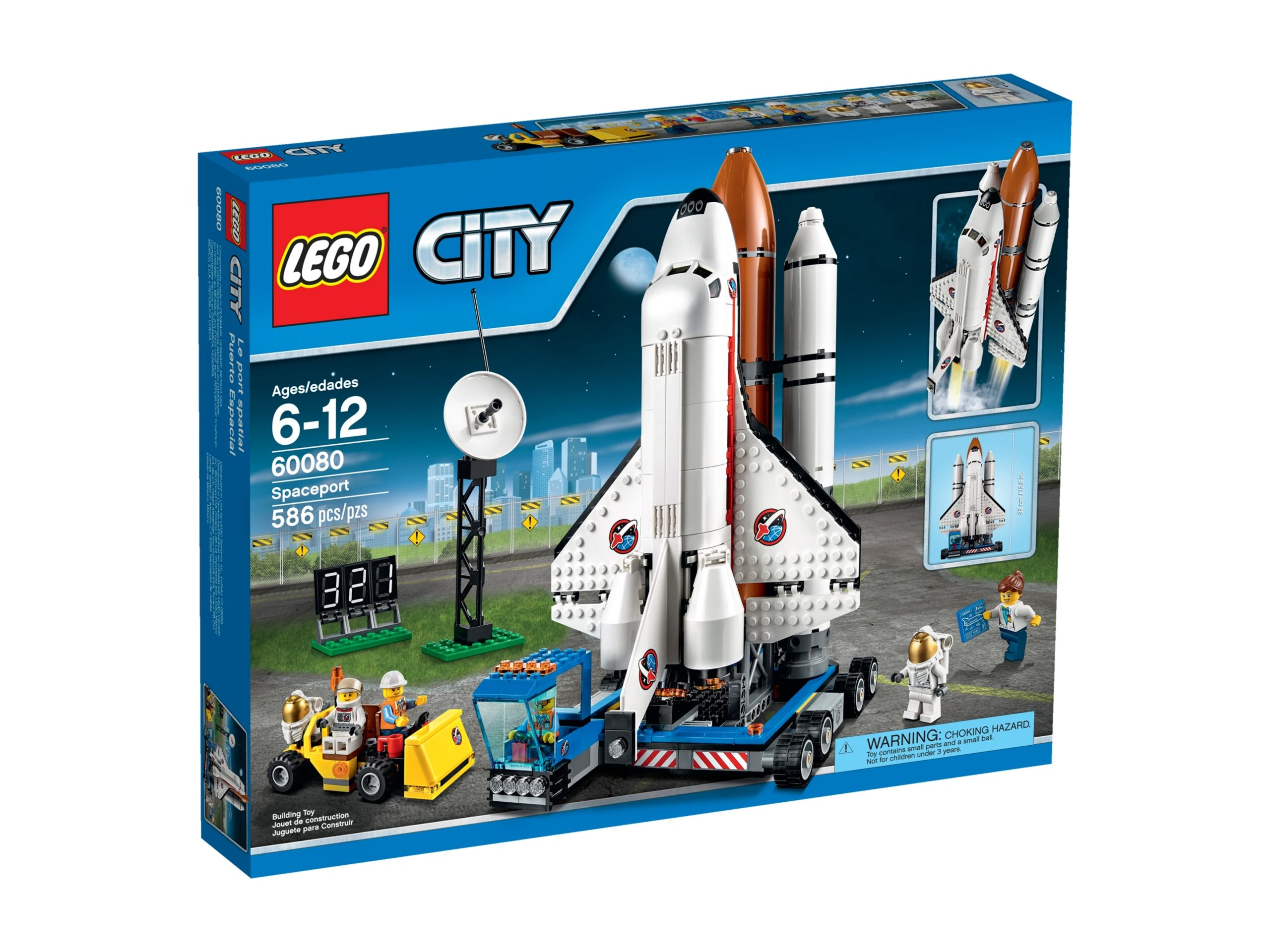 lego 60080 spaceport scaled