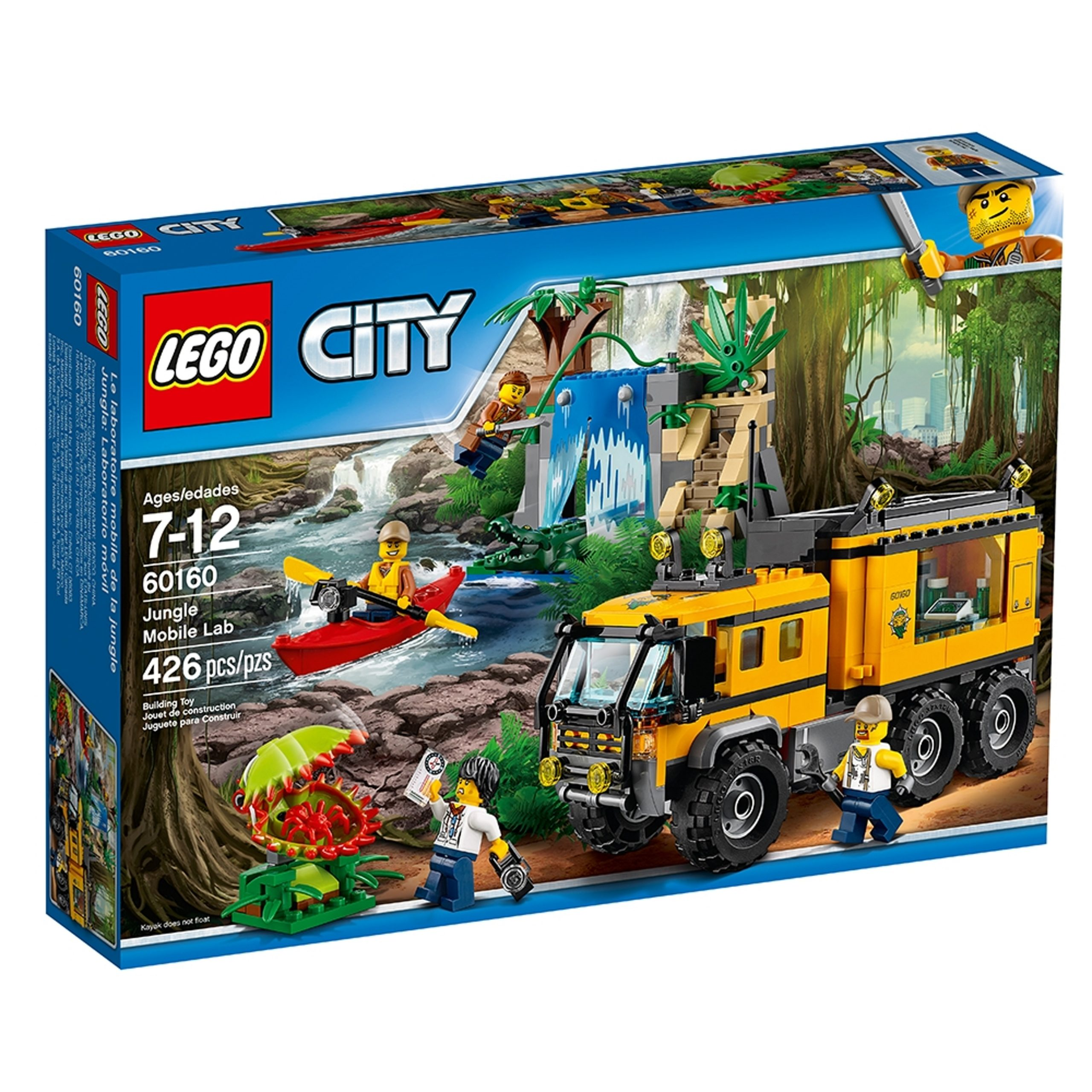 lego 60160 jungle mobile lab scaled