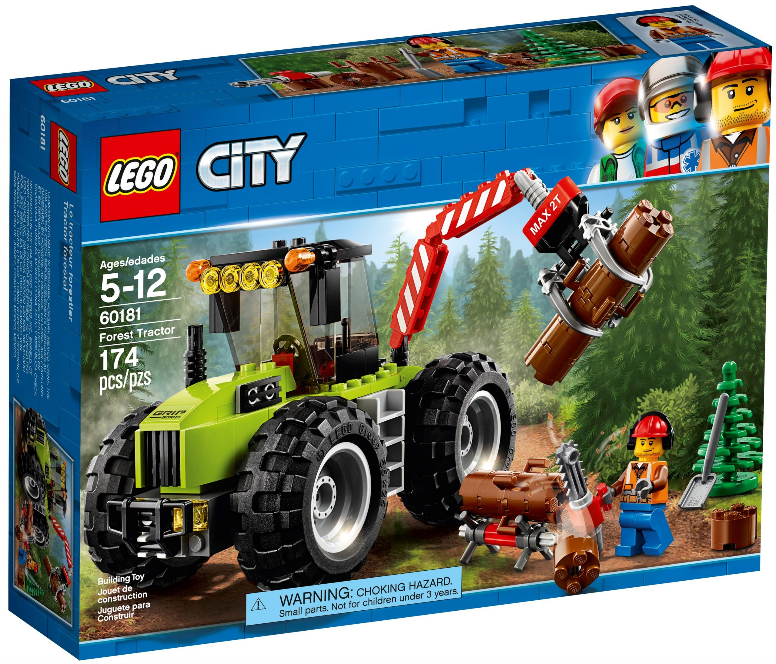lego 60181 forest tractor scaled