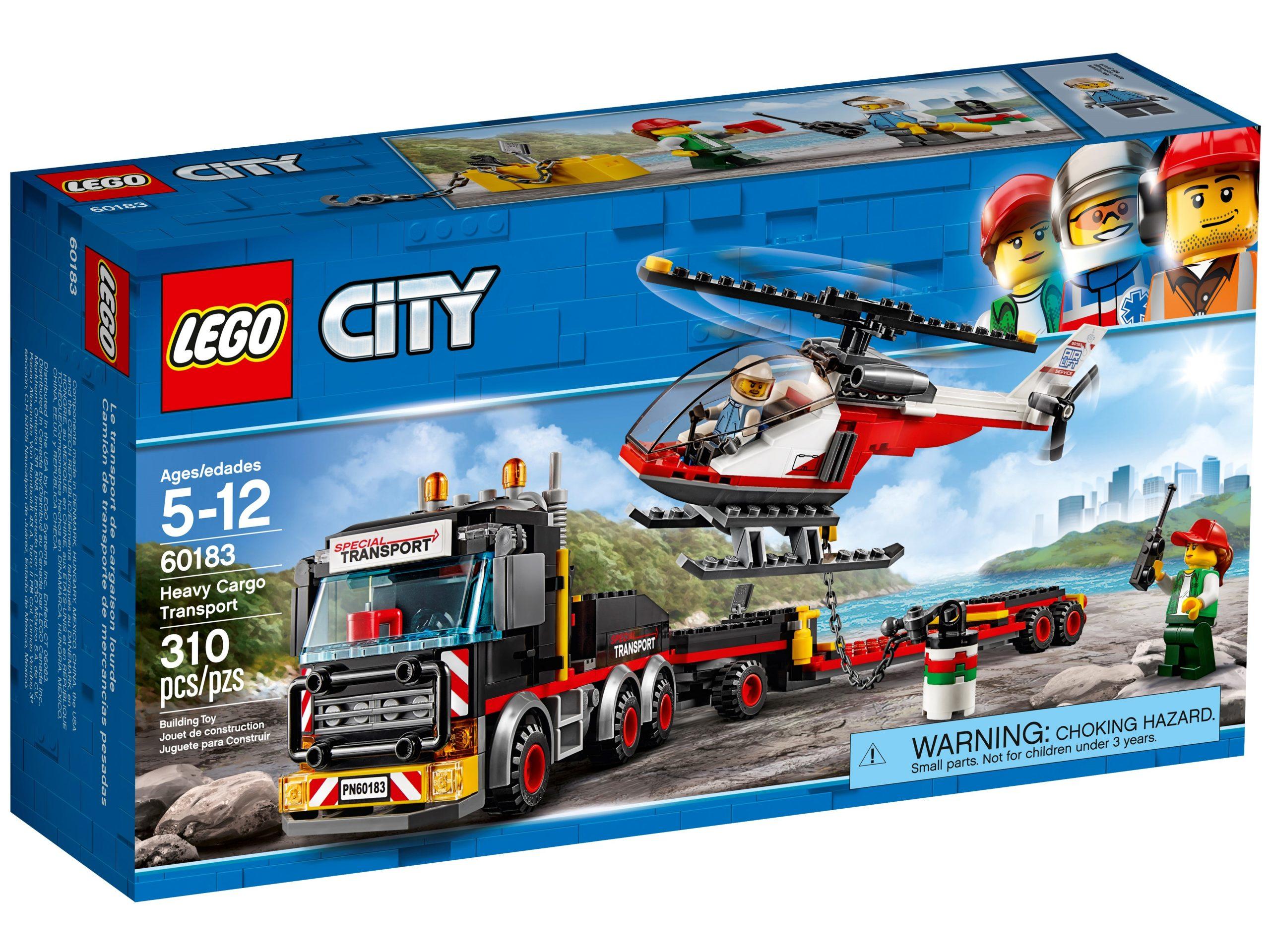 lego 60183 heavy cargo transport scaled