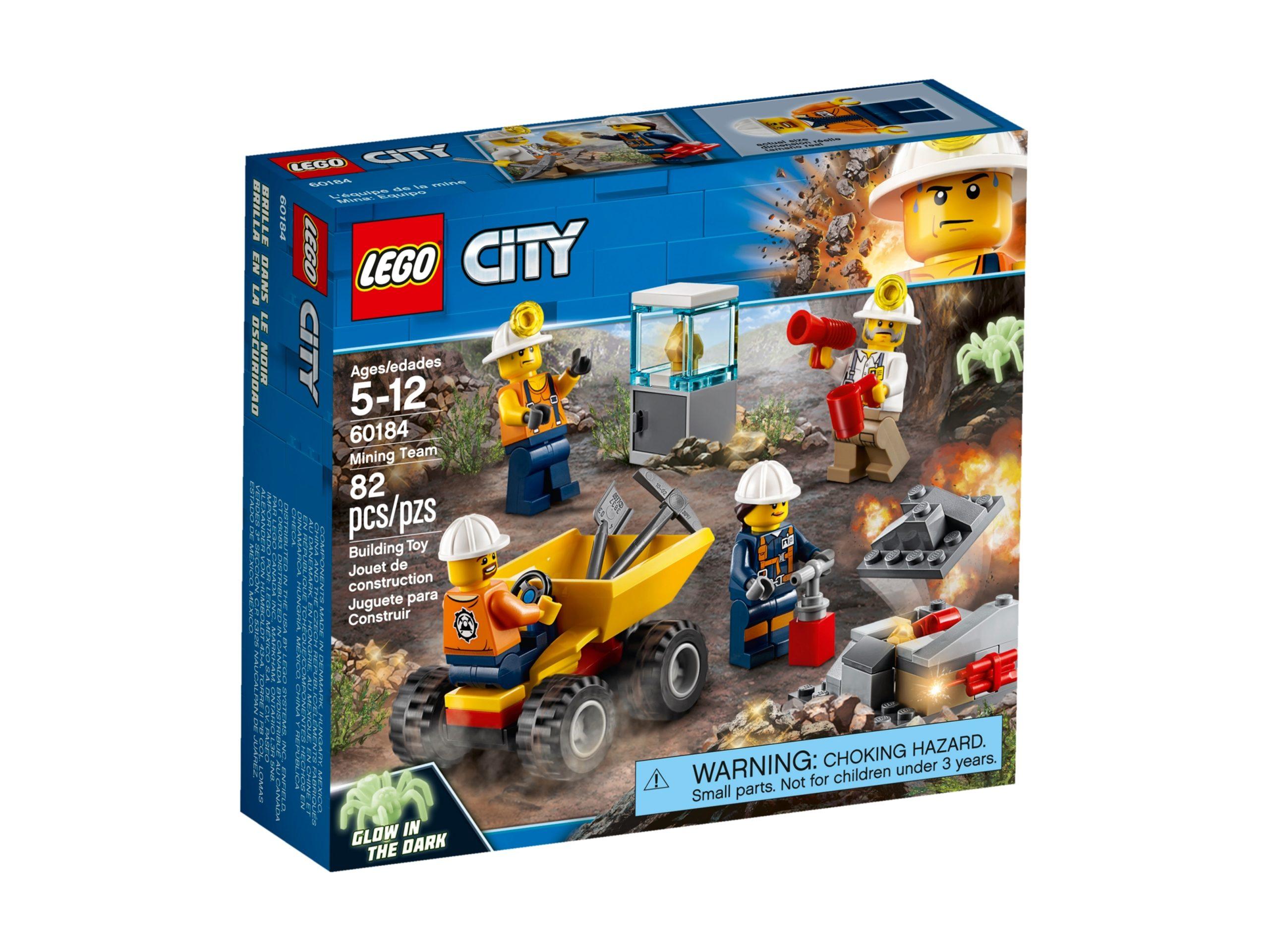 lego 60184 mining team scaled