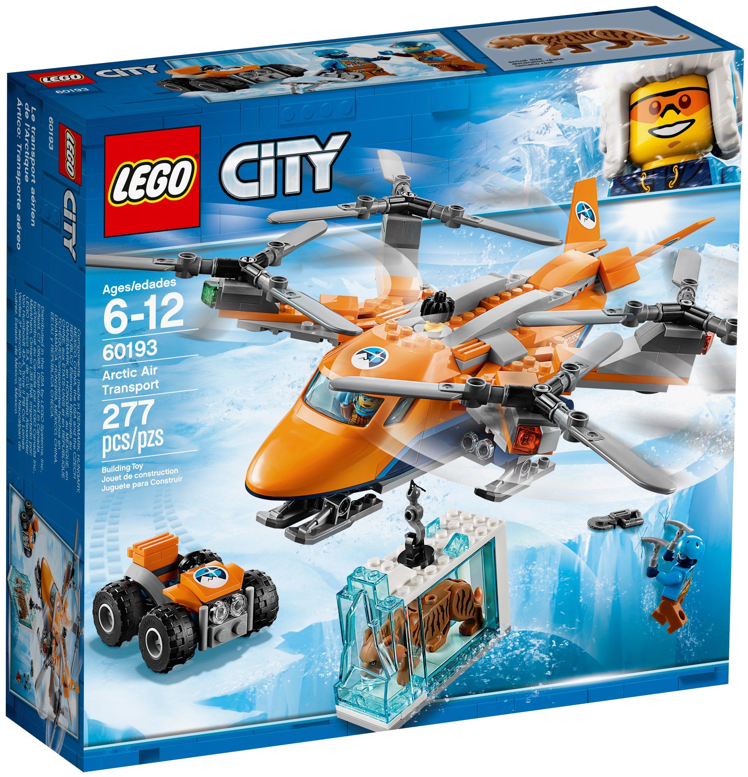 lego 60193 arctic air transport scaled