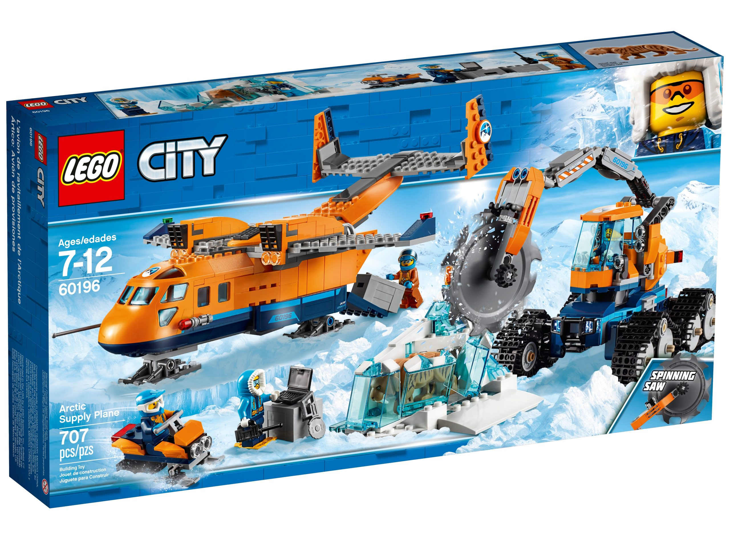 lego 60196 arctic supply plane scaled