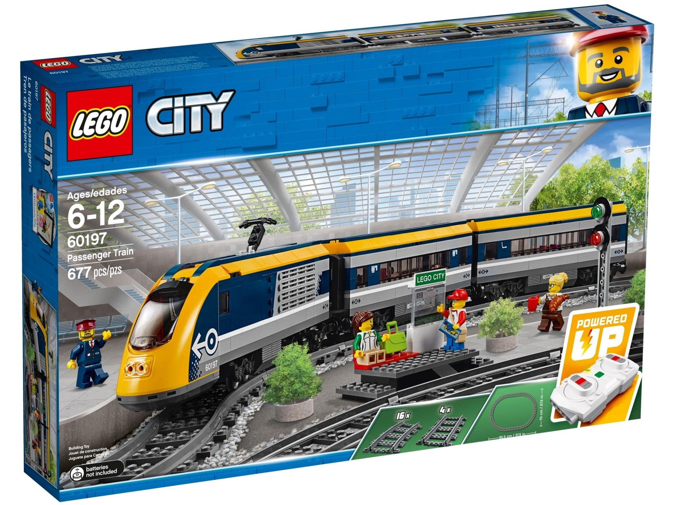 lego 60197 passenger train scaled