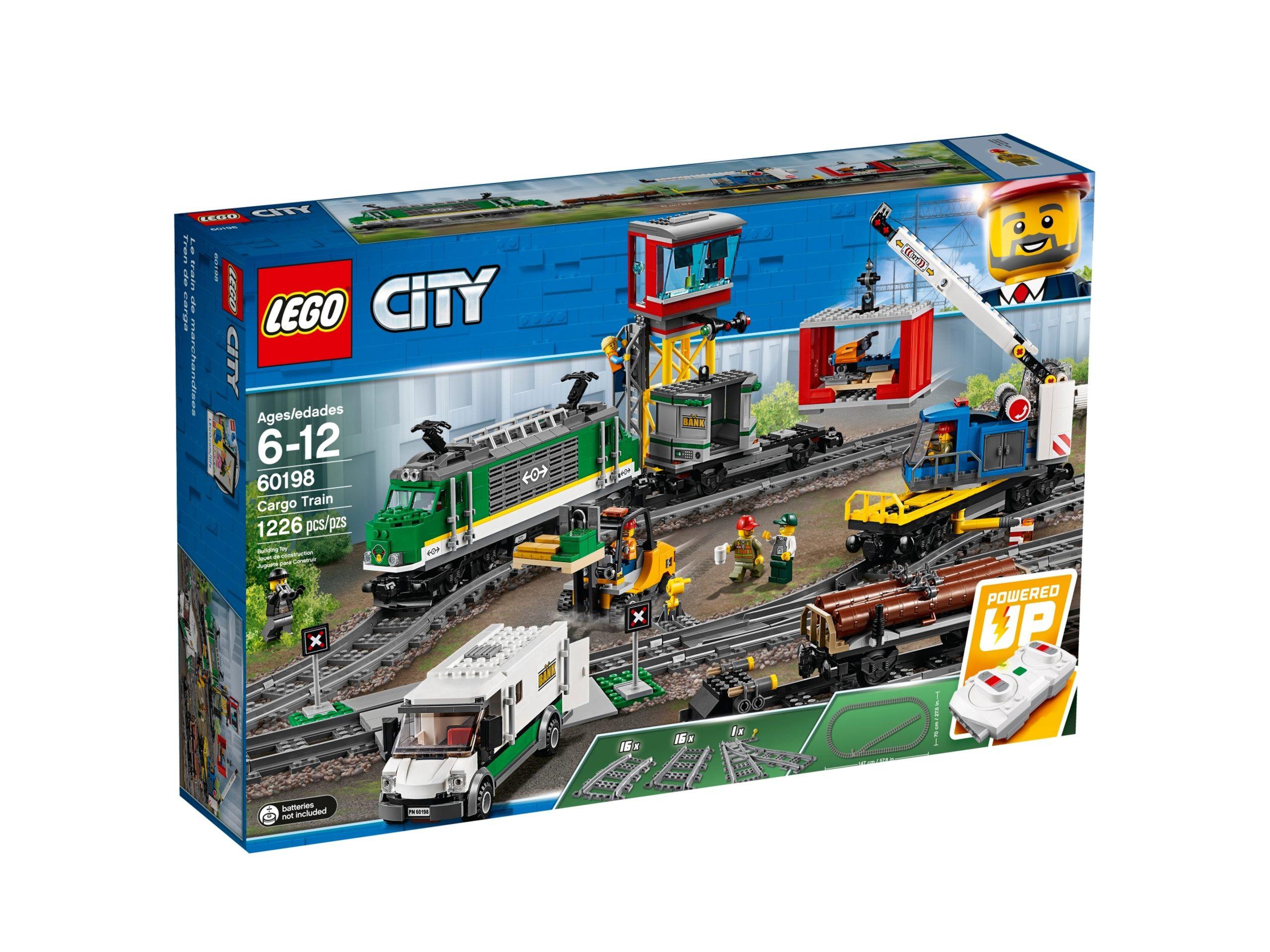 lego 60198 cargo train scaled